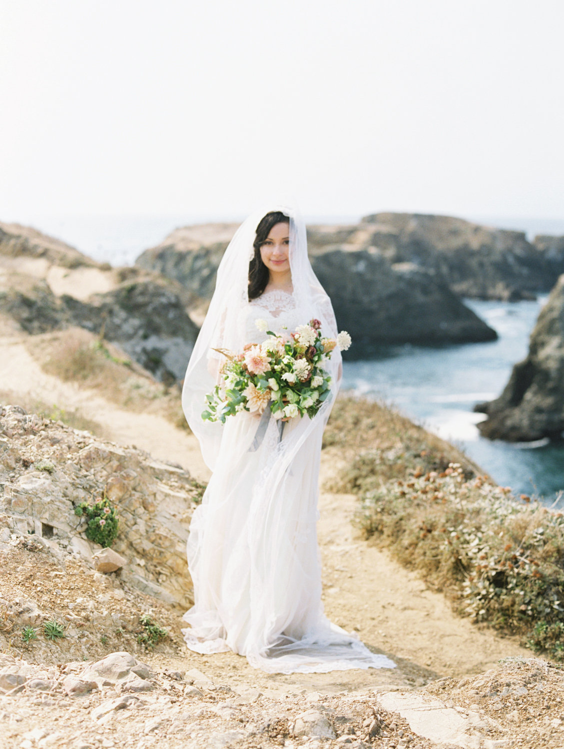 destination_california_mendocino_fine_art_wedding_photographer_bethany_erin-35