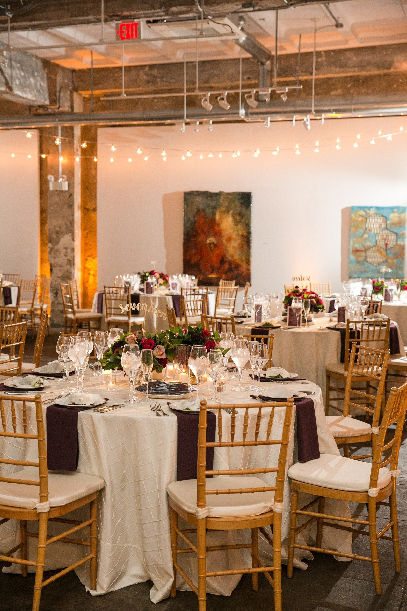 Black-tie-wedding-photos-longview-gallery-dc (204)