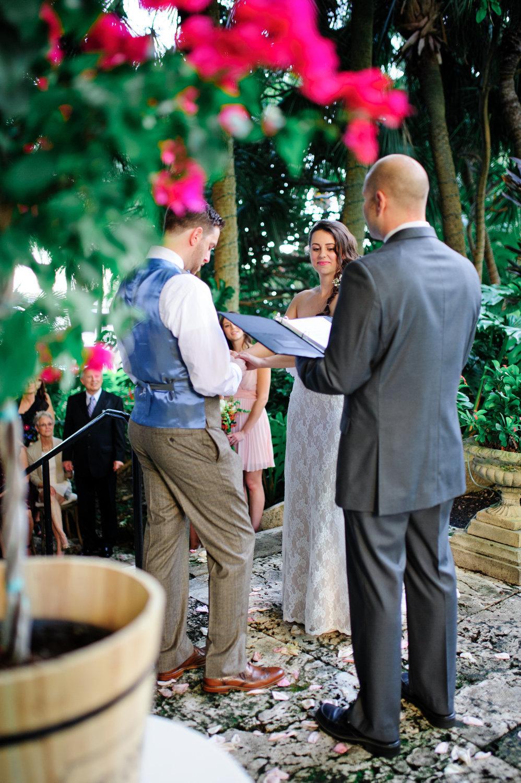 Miami wedding photographers 00205