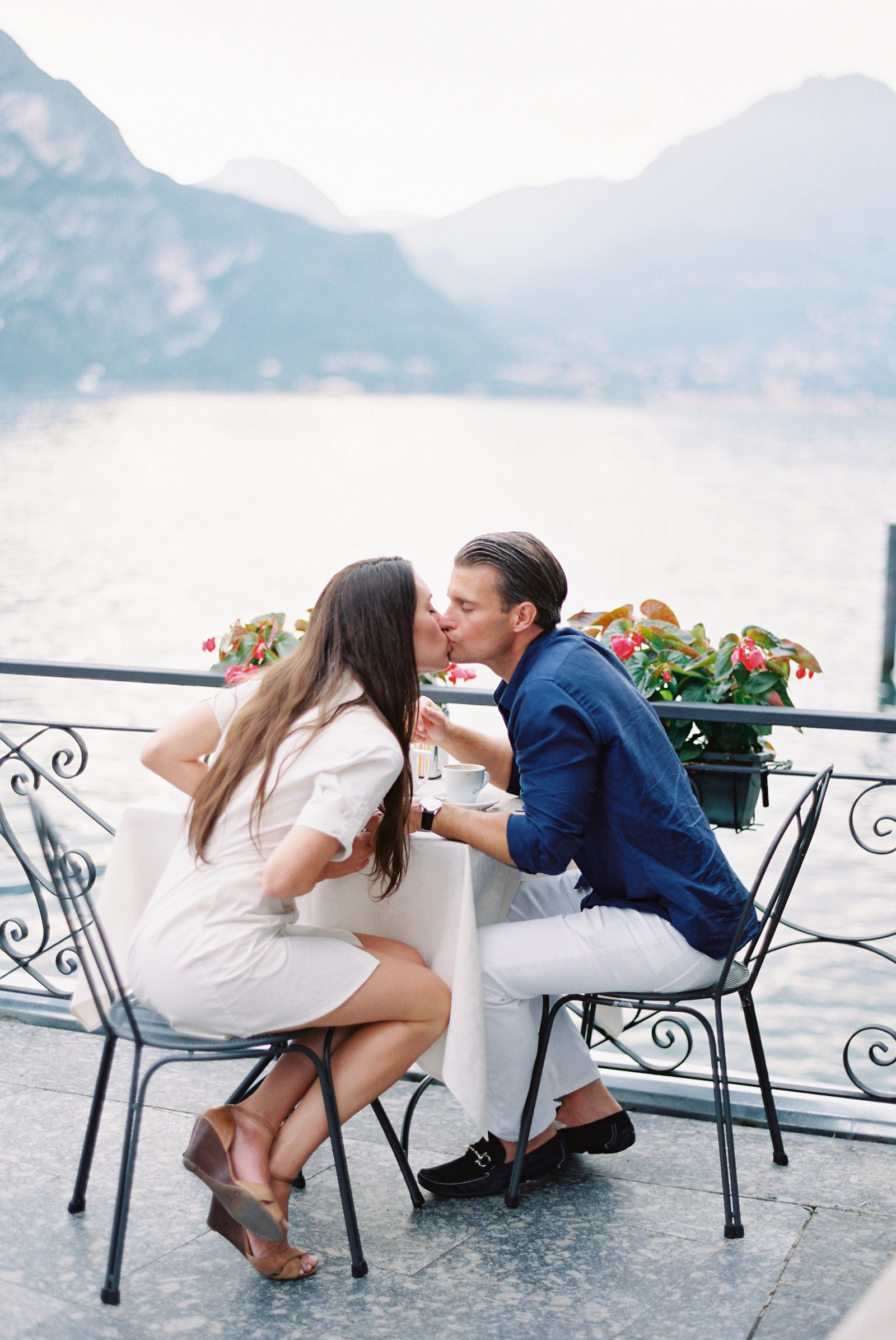 lake-como-italy-destination-wedding-honeymoon-session-melanie-gabrielle-photogrpahy-056