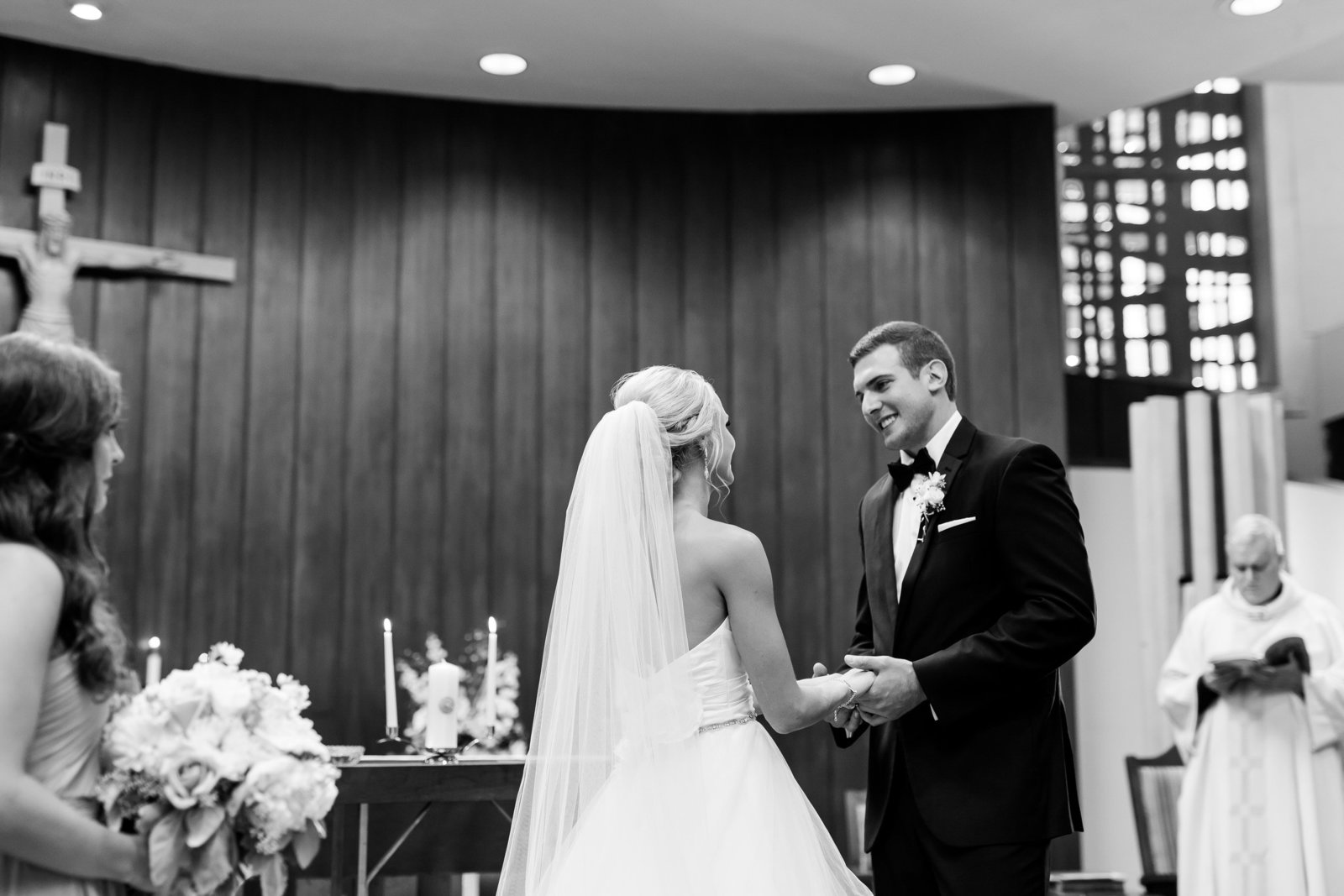 Maison Meredith Photography Wisconsin Wedding Photographer 059