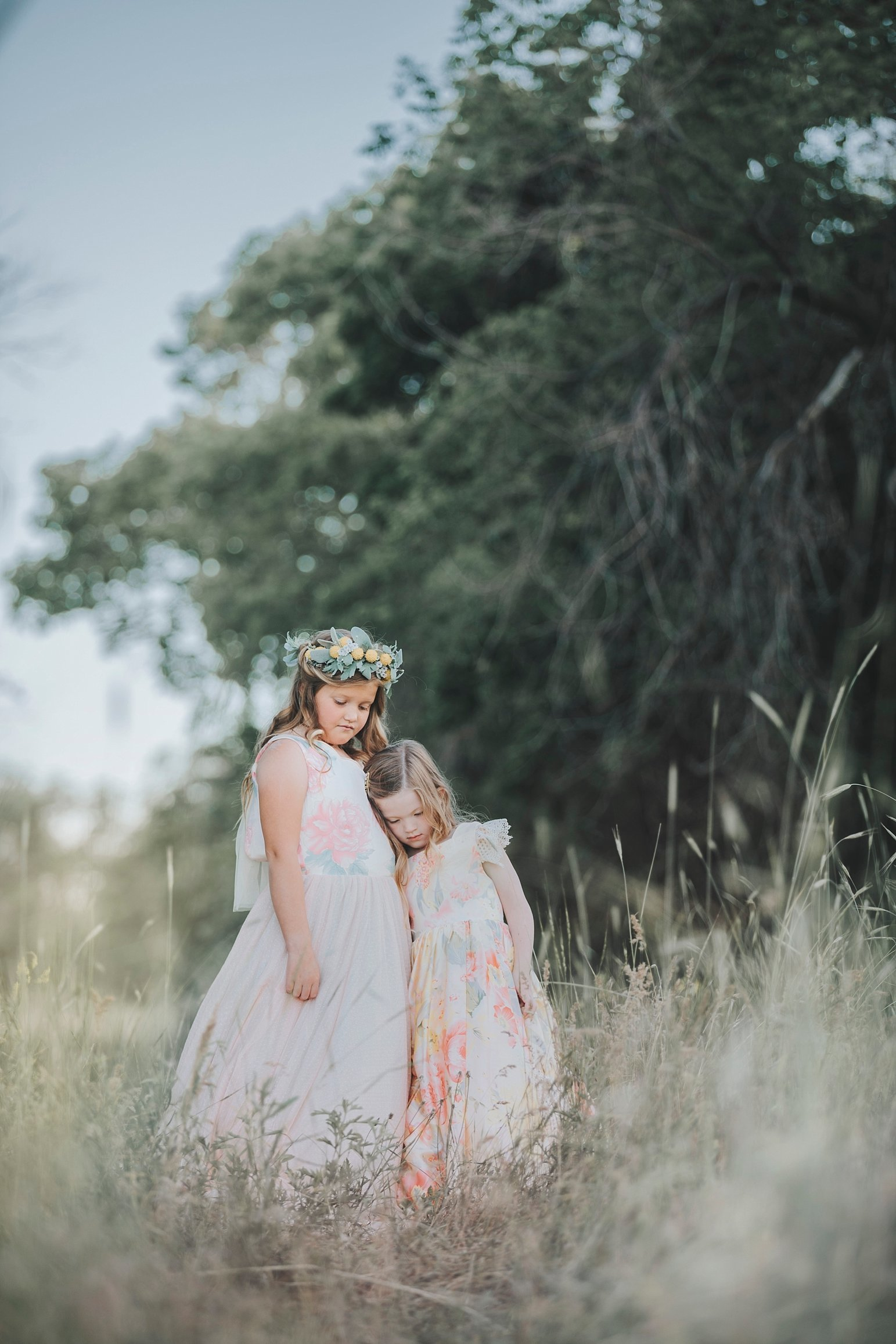 Utah Child Photographer Wish Photography_0020