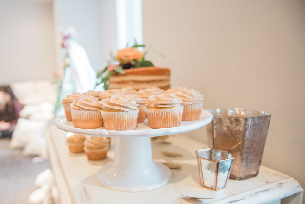 177_MaternityPhoto_Hintonburg_OttawaBabyShower_Boho_PhotosbyEmmah