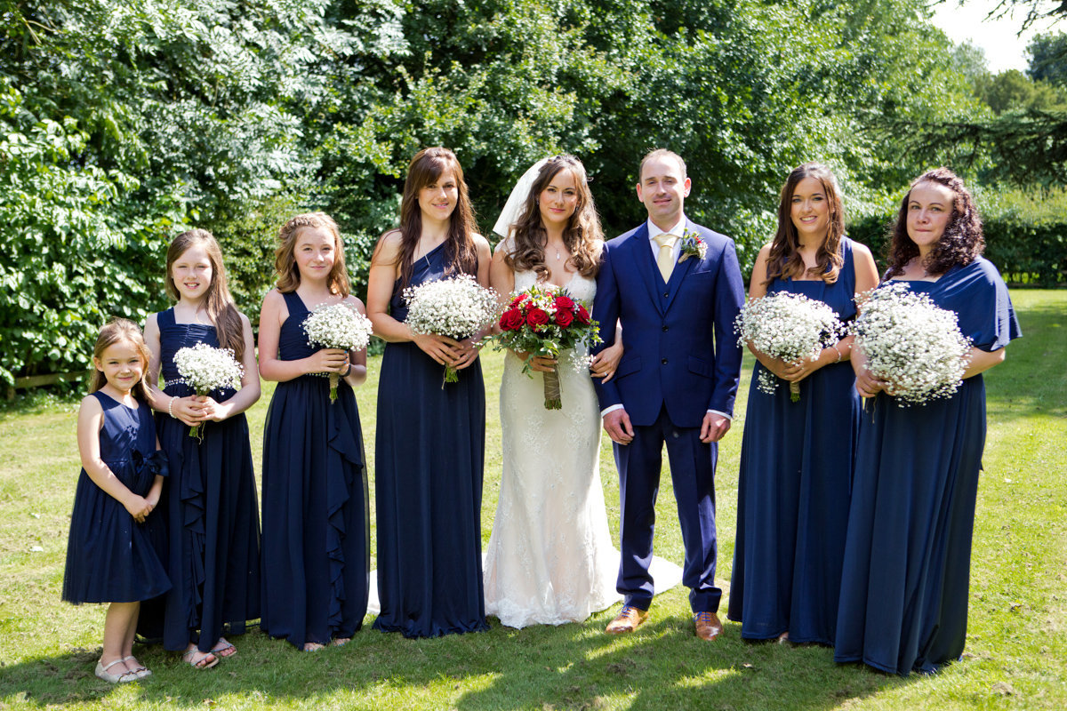 Yorkshire_Leeds_Wedding_Photographer_James_Phillip-41