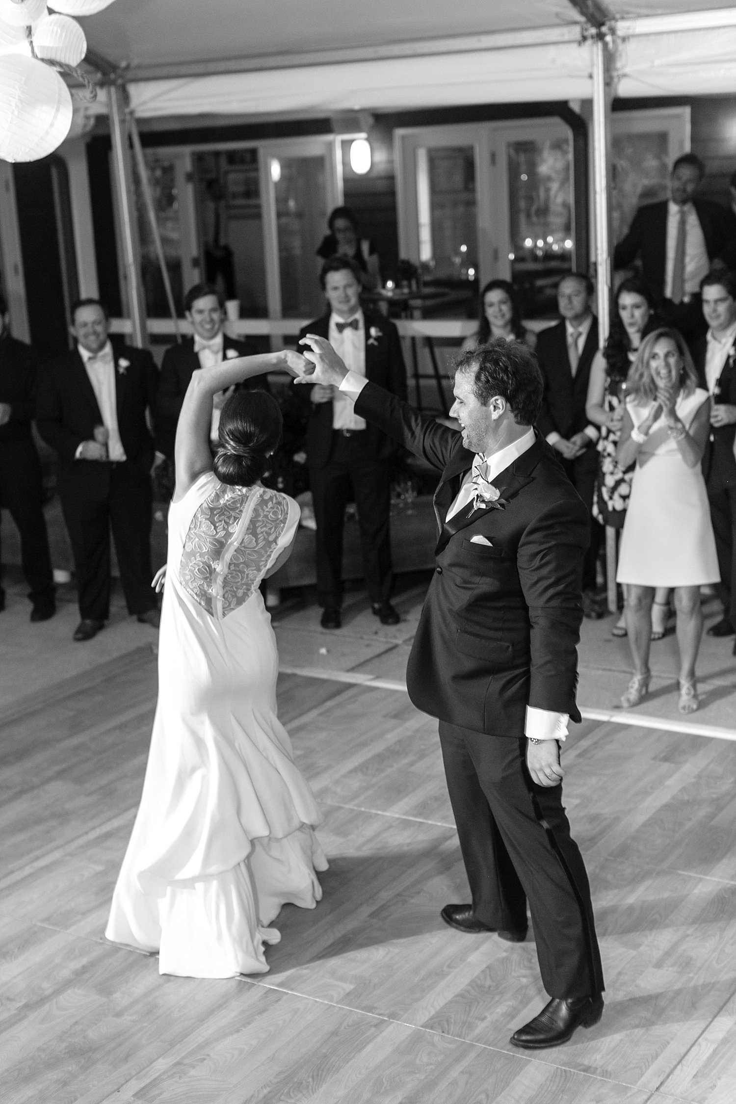 mantoloking_yacht_club_new_jersey_wedding_photos_0055