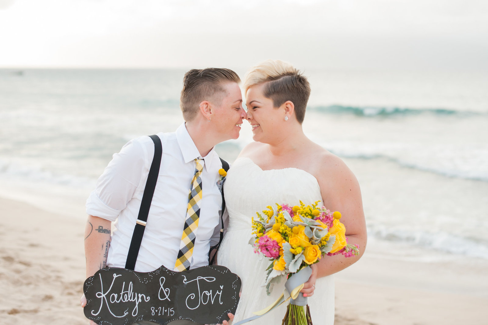 Maui Wedding Packages-59