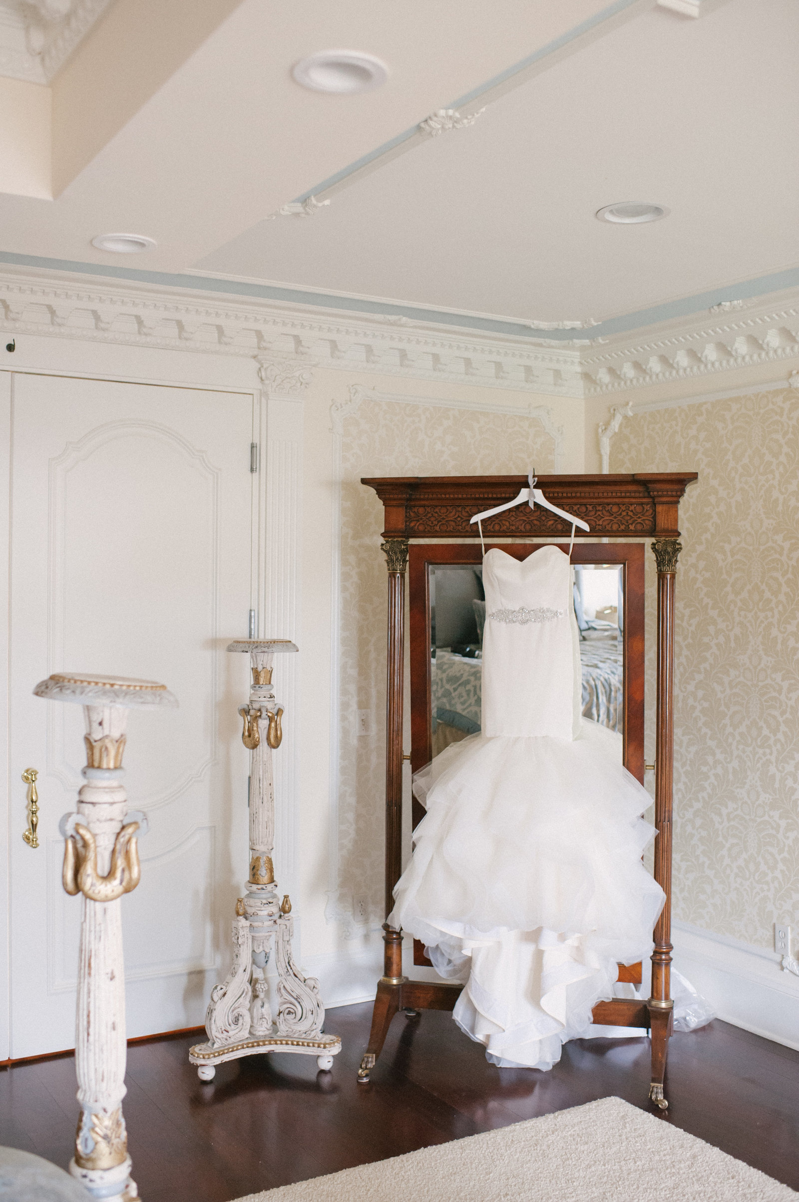 ashford estate wedding, alvina valenta