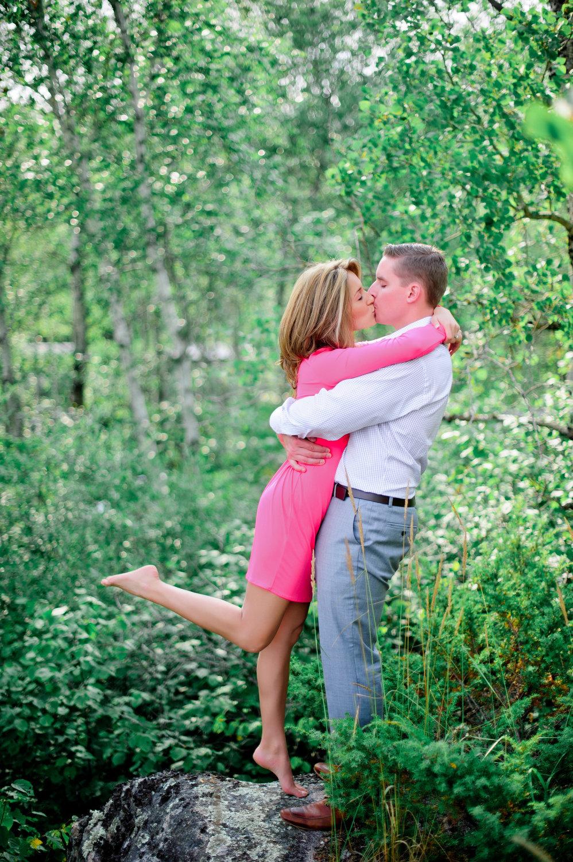 Ariana & Eric Engagement-0139B