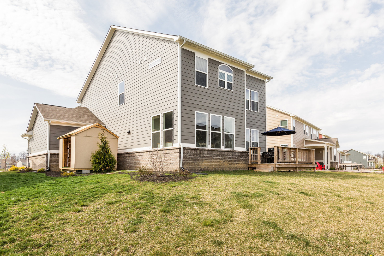 14059 Knightstown Dr-28