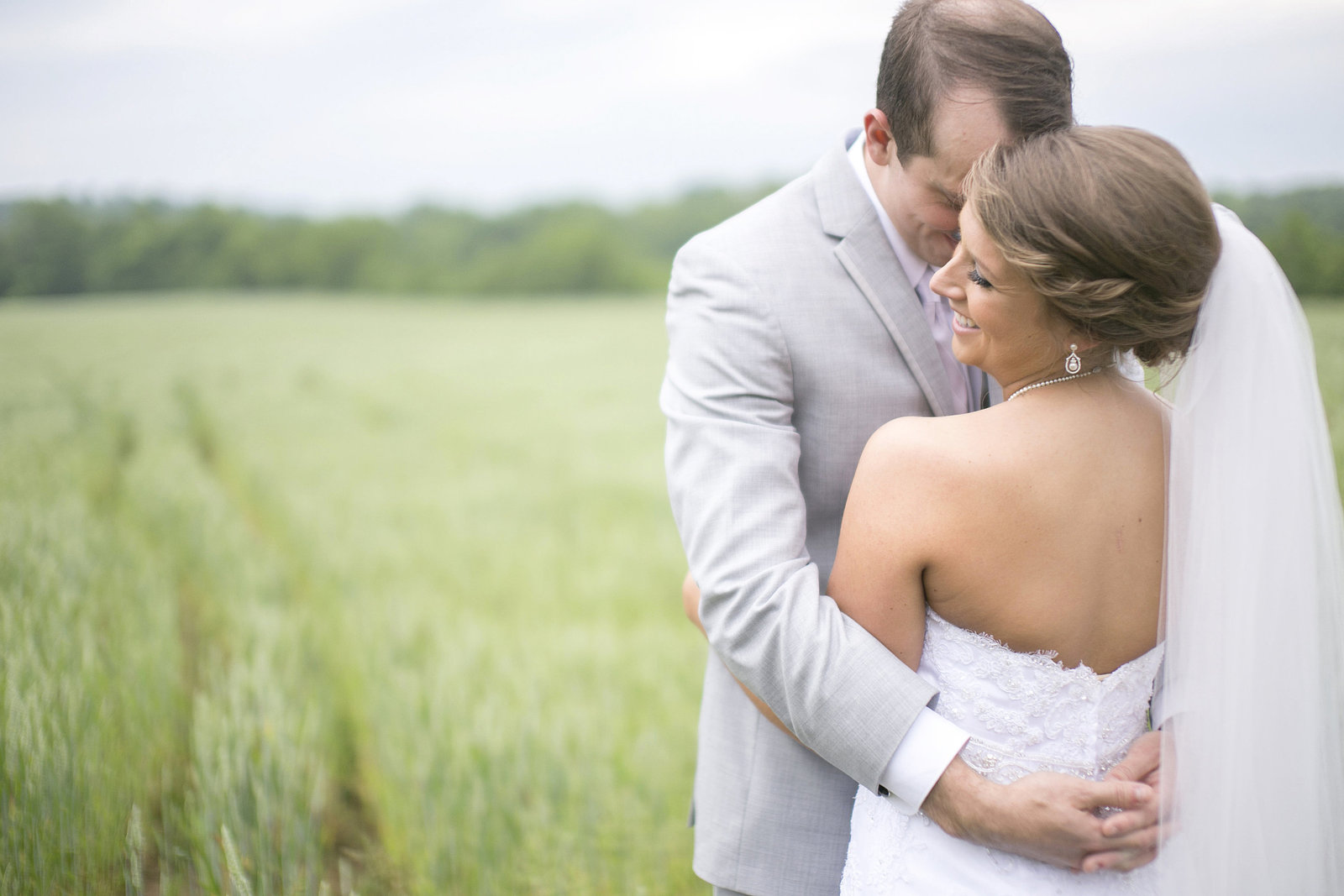 Franklin Tn wedding photographers