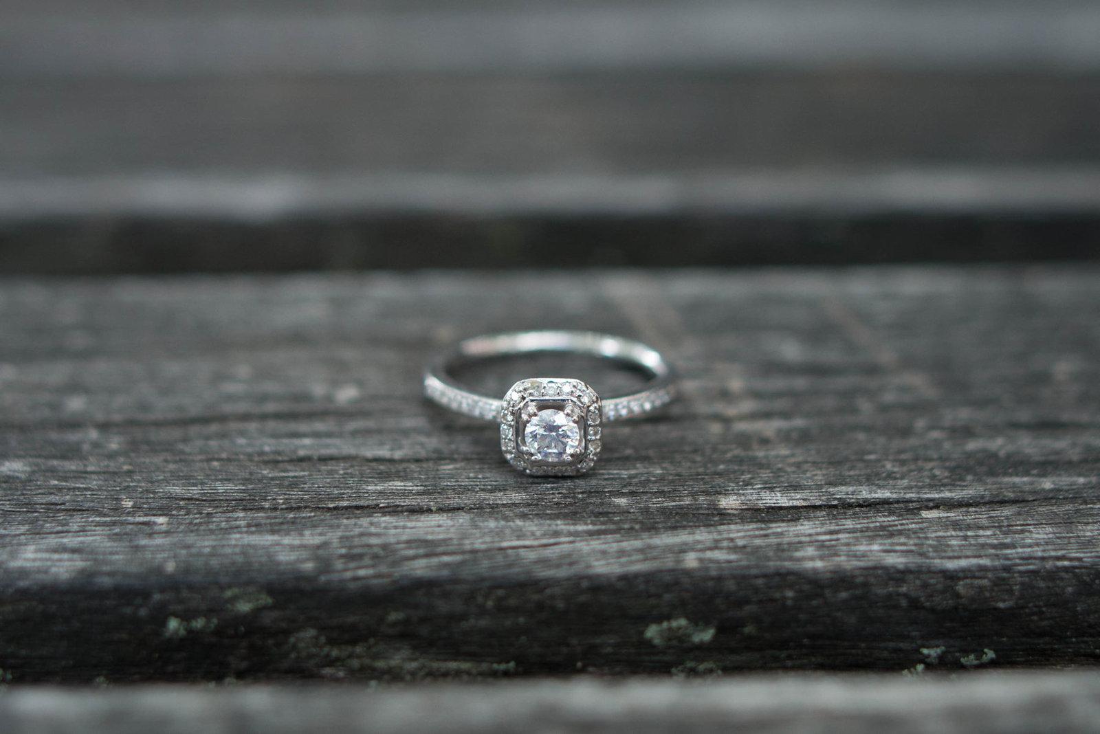 Engagement90