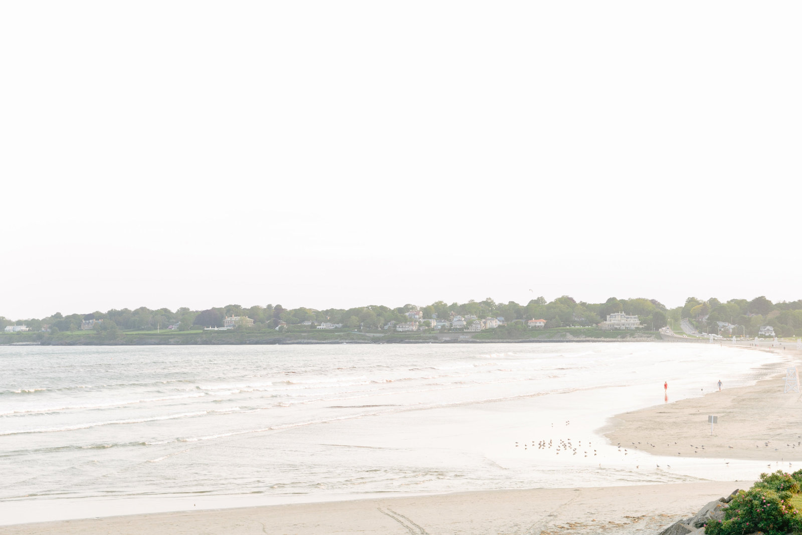 Longwood-Newport-Beach-house-rhodeisland-wedding-photography5264