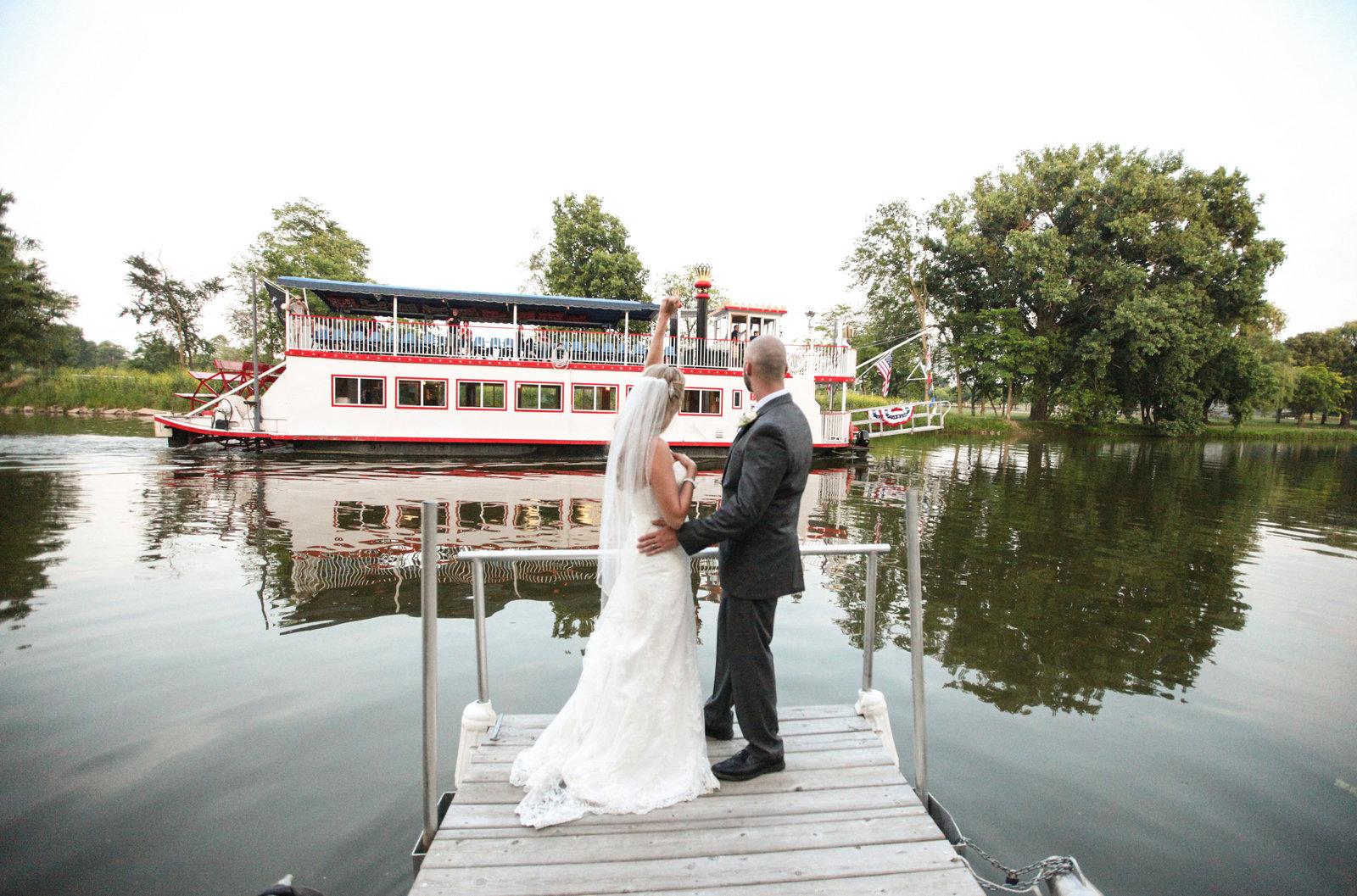 Wedding Website-13