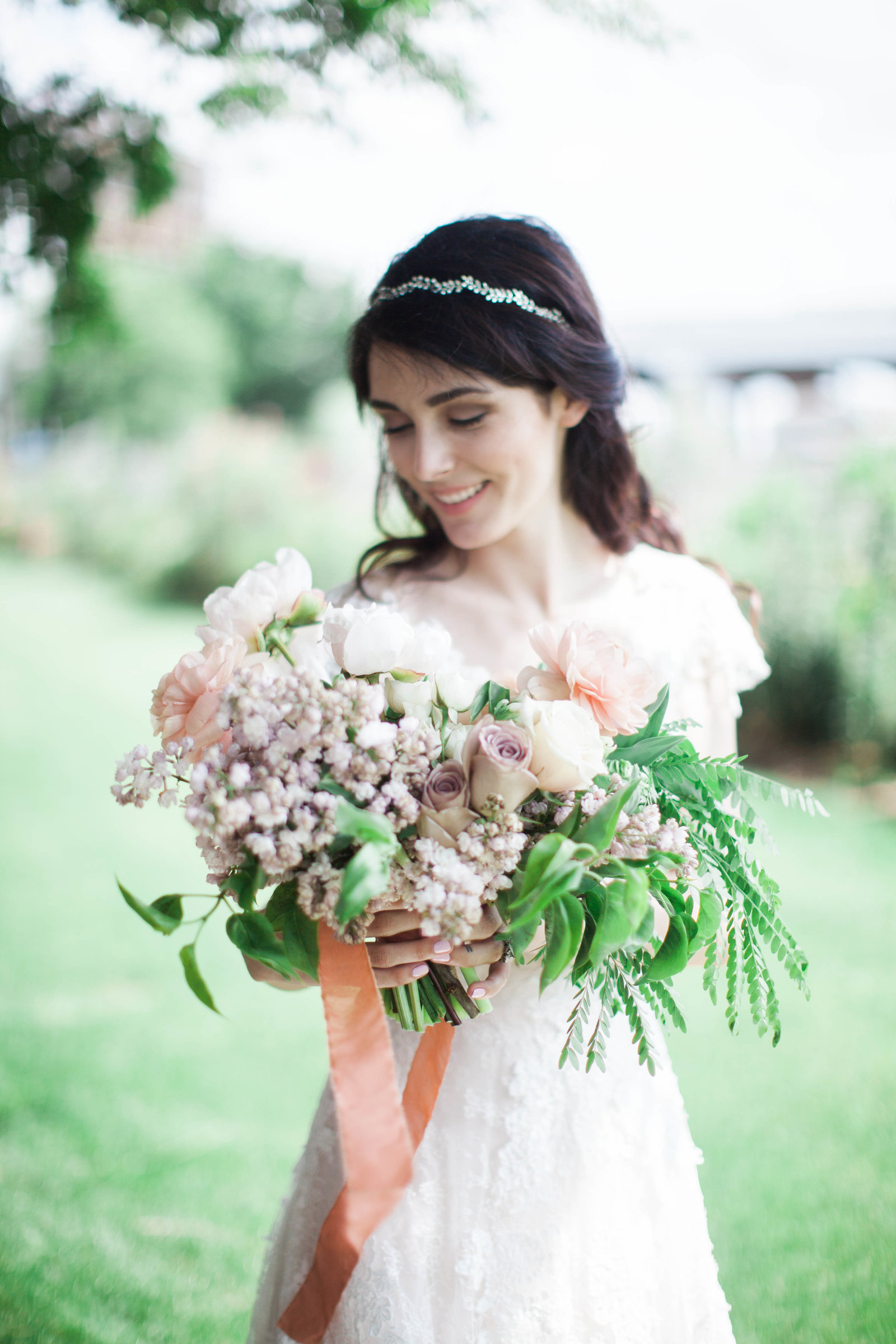 Dallas Styled Shoot-8834