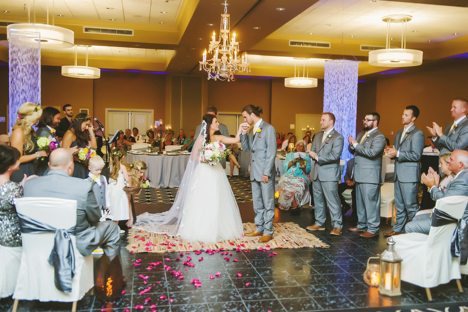 Illinois_wedding_photographer_016