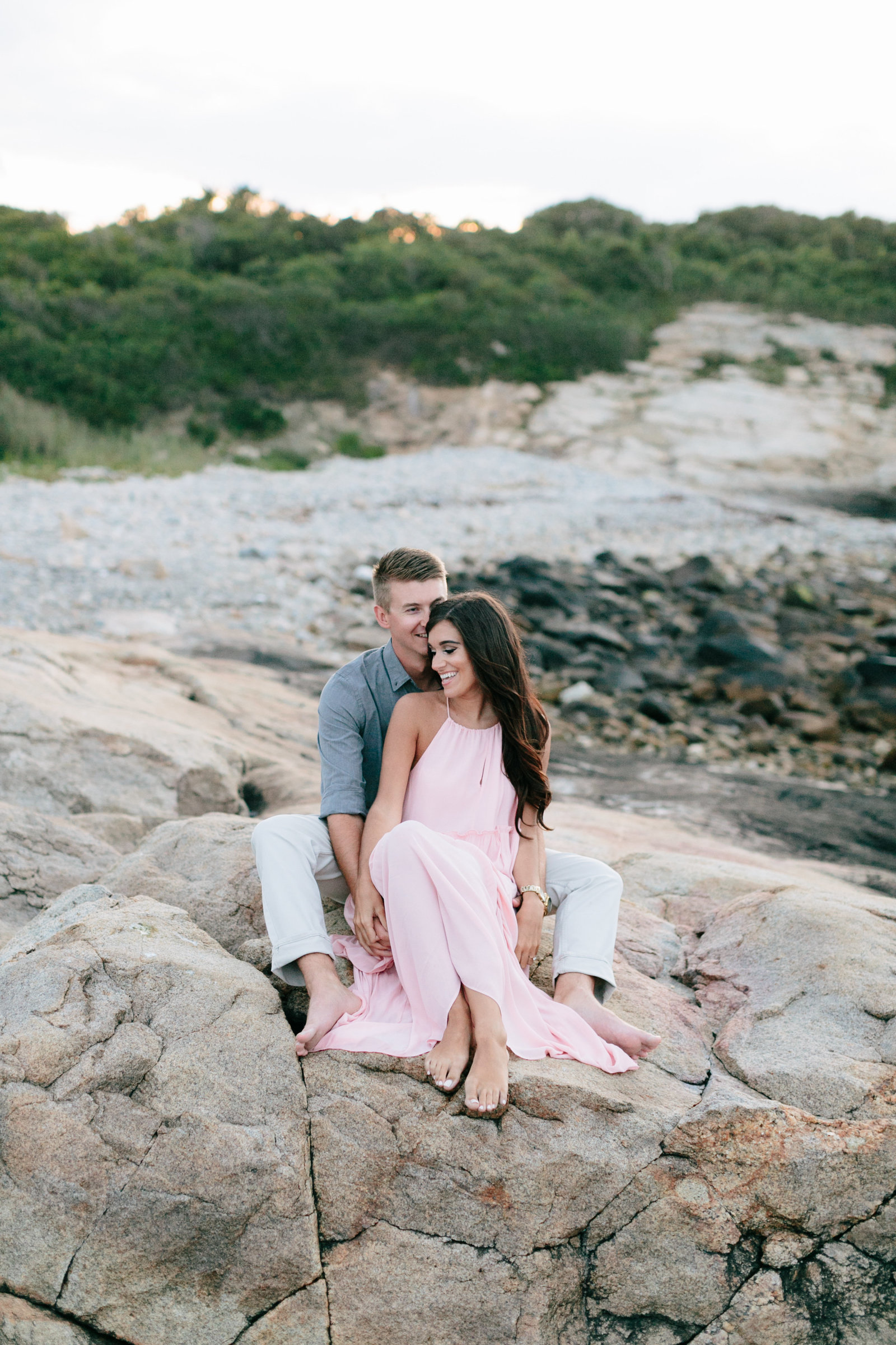 scarborough-narragansett-rhodeisland-engagement-photography0188