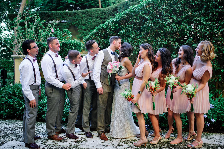 Miami wedding photographers 00216