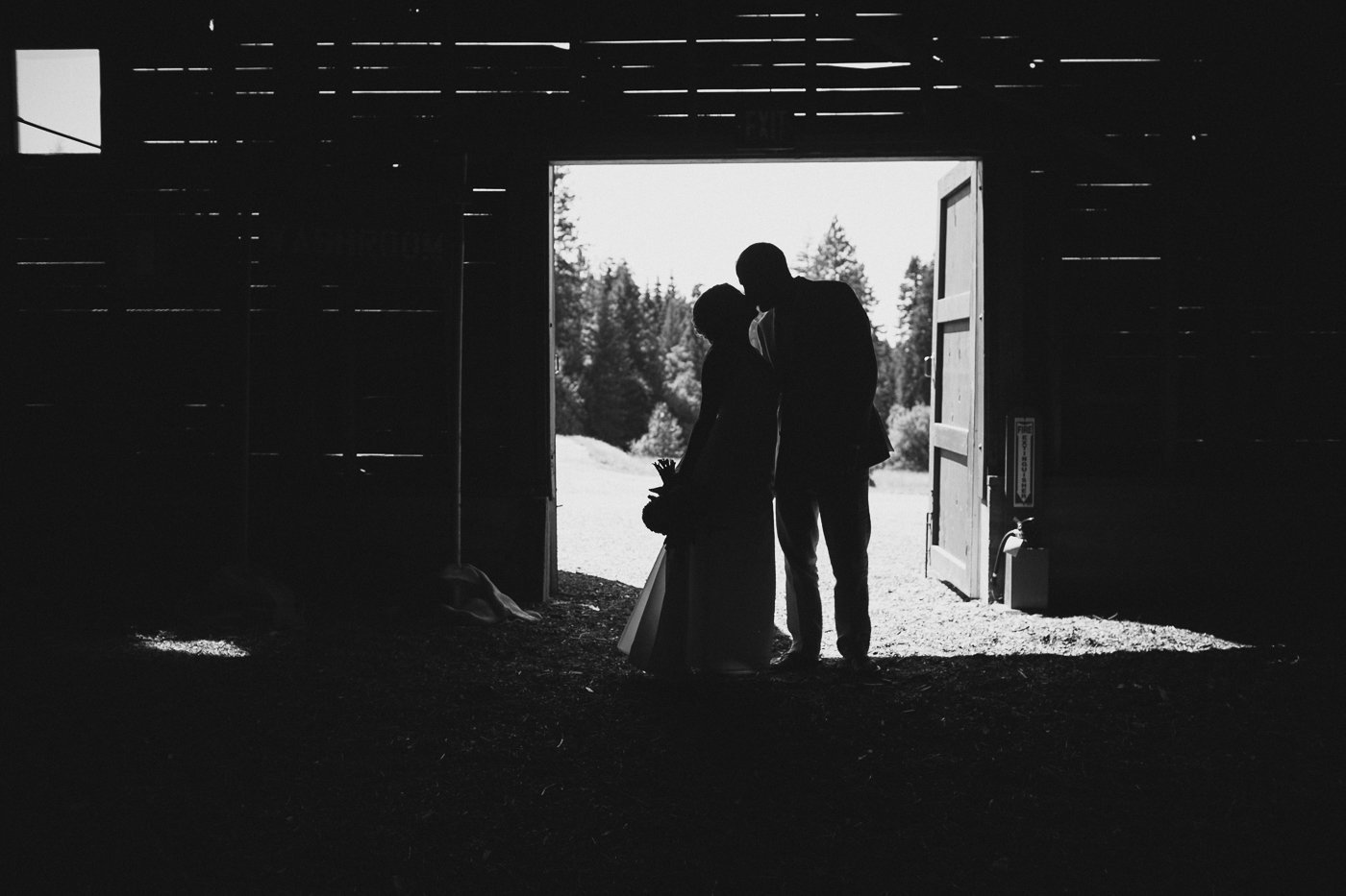 boise_wedding_photographer0010-2