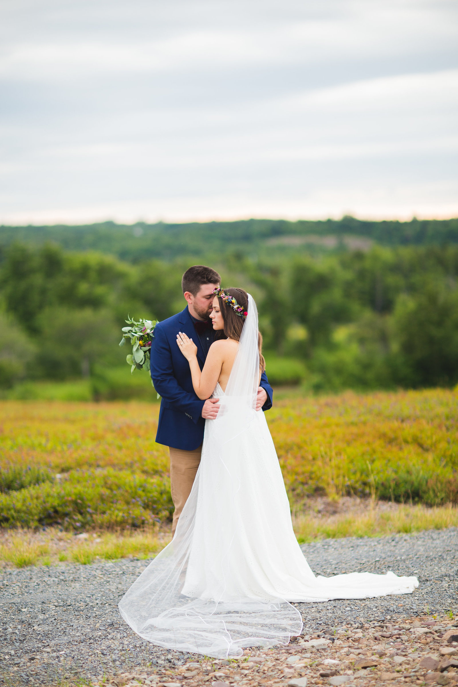 Saint John and NB wedding photographers and videographers60