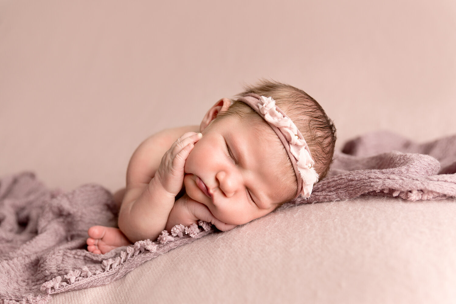 20191030_Calkins_Newborn_0012