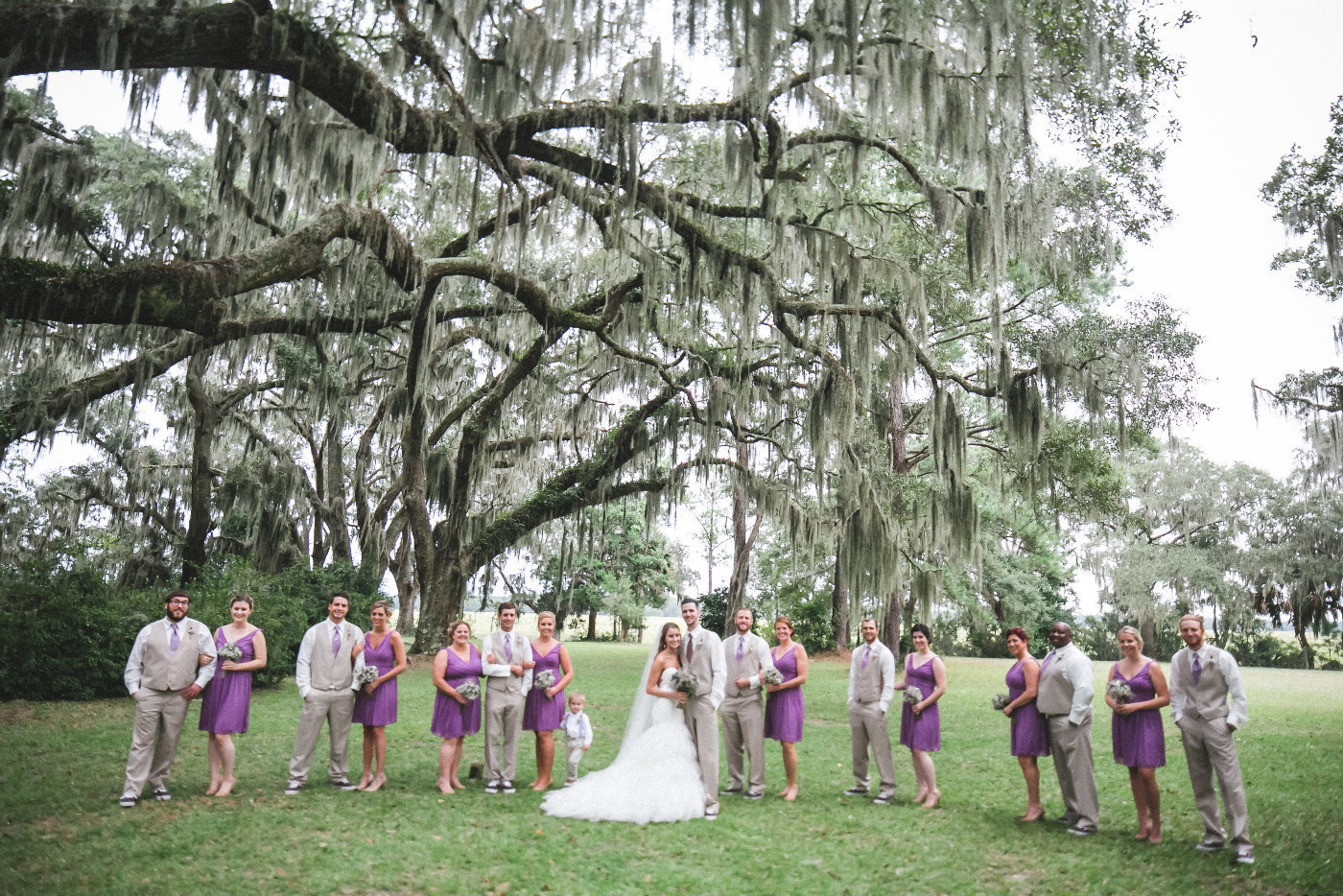 savannah_georgia_wedding_photography___dunham_farms___corbin___kailee__diblasio_photo_308