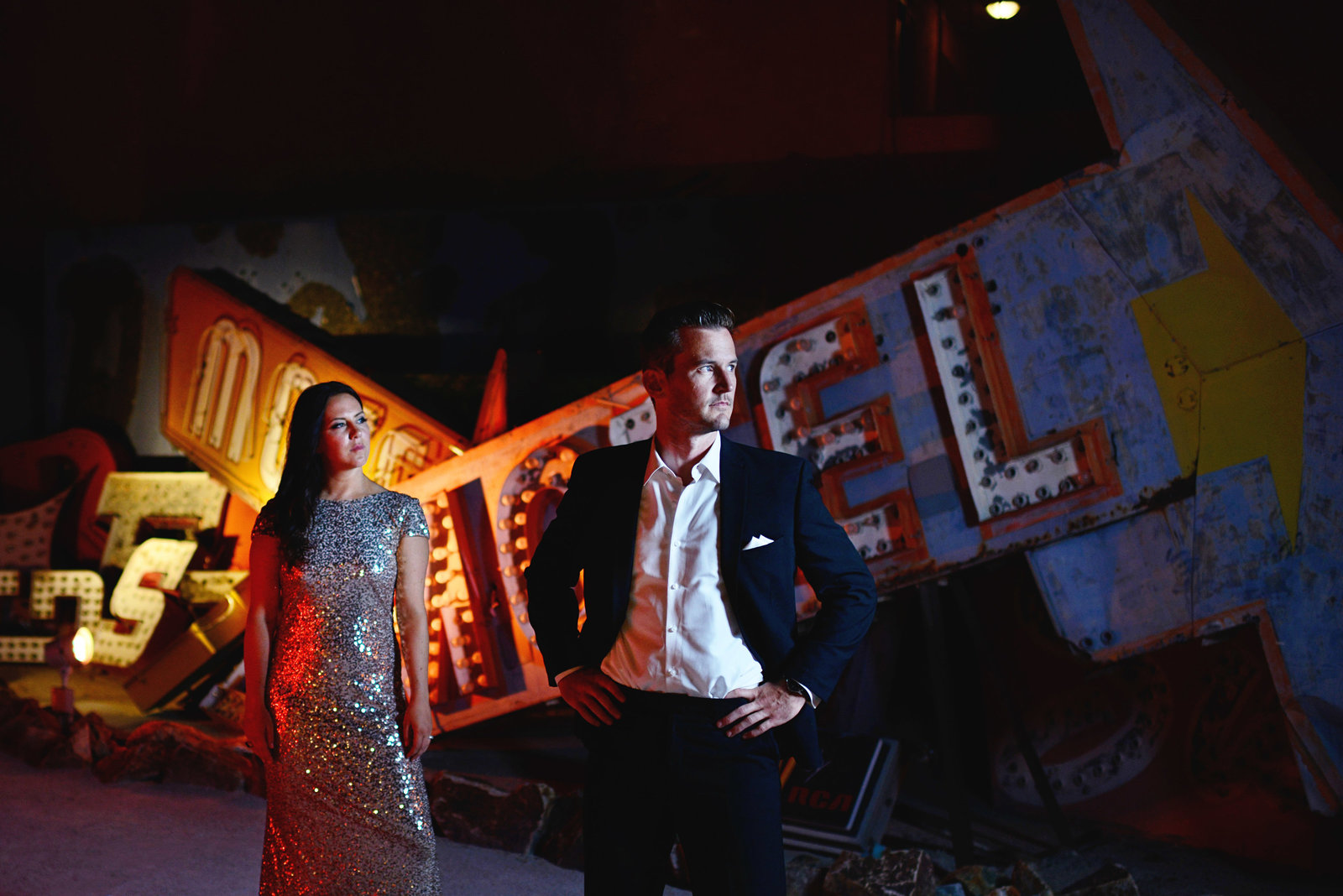 las vegas nevada destination wedding photographer bryan newfield photography 53