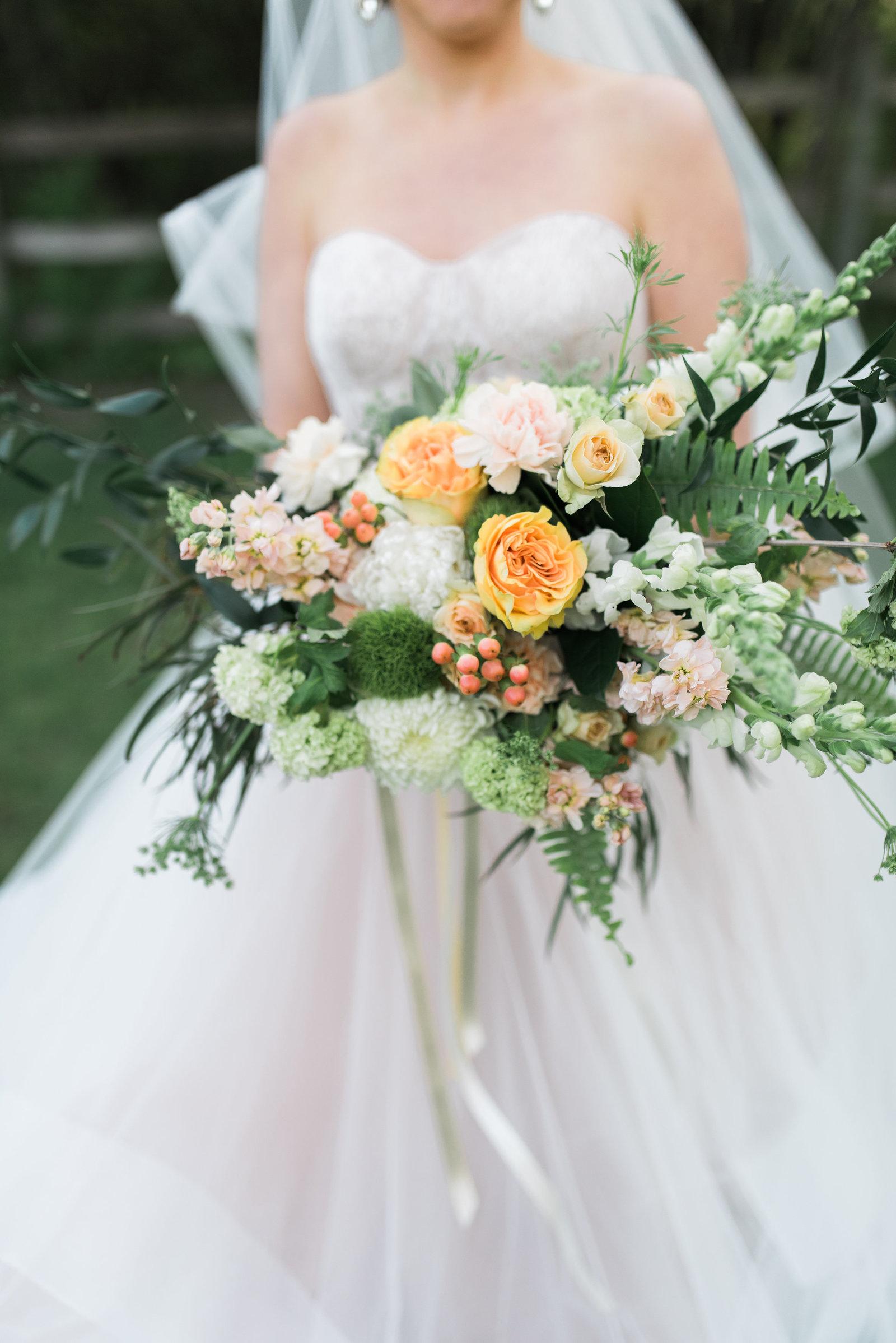 WeddingPortfolio081