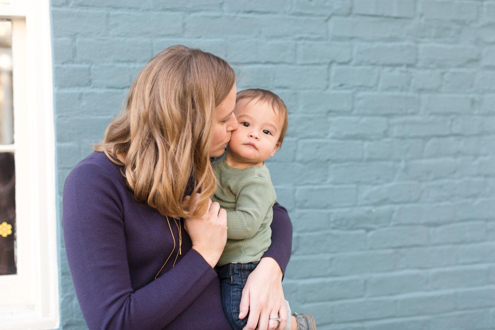 northern va washington dc family photographer dc baby maternity motherhood photographer (3)