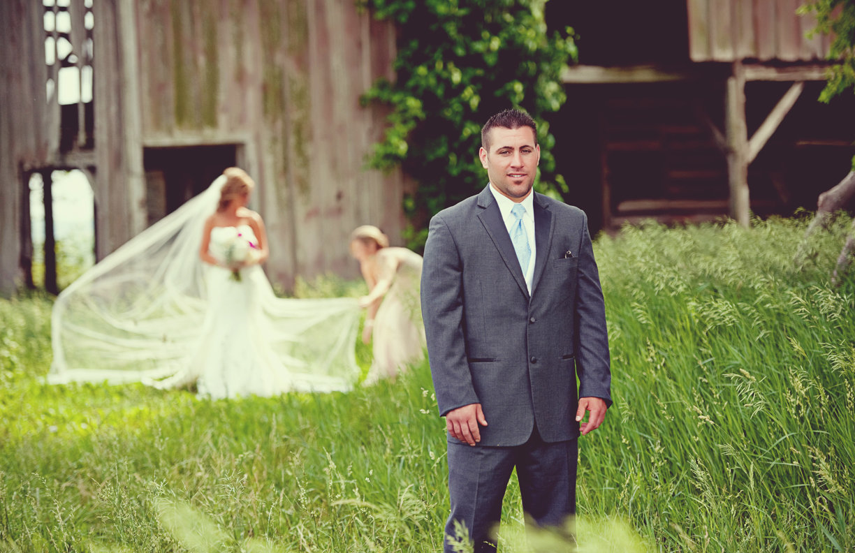peoria wedding photographer_012