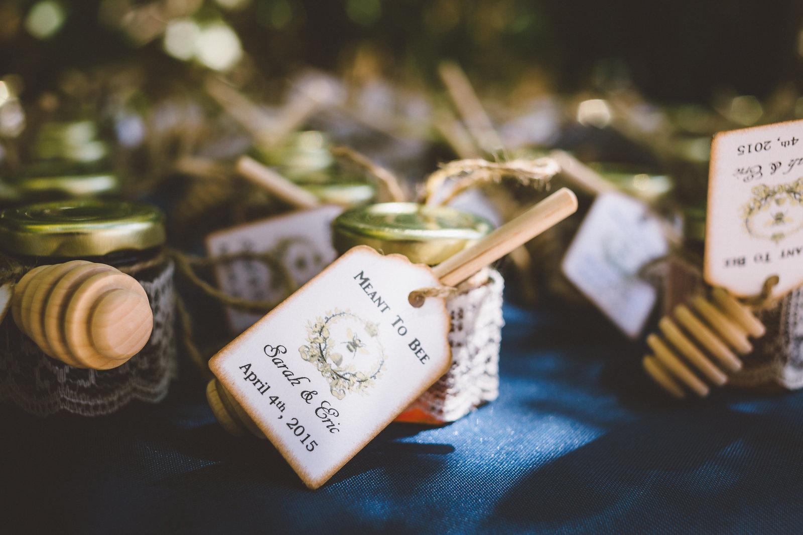 BOE Wedding 4 4 15-BOE Wedding 4 4 15-0084