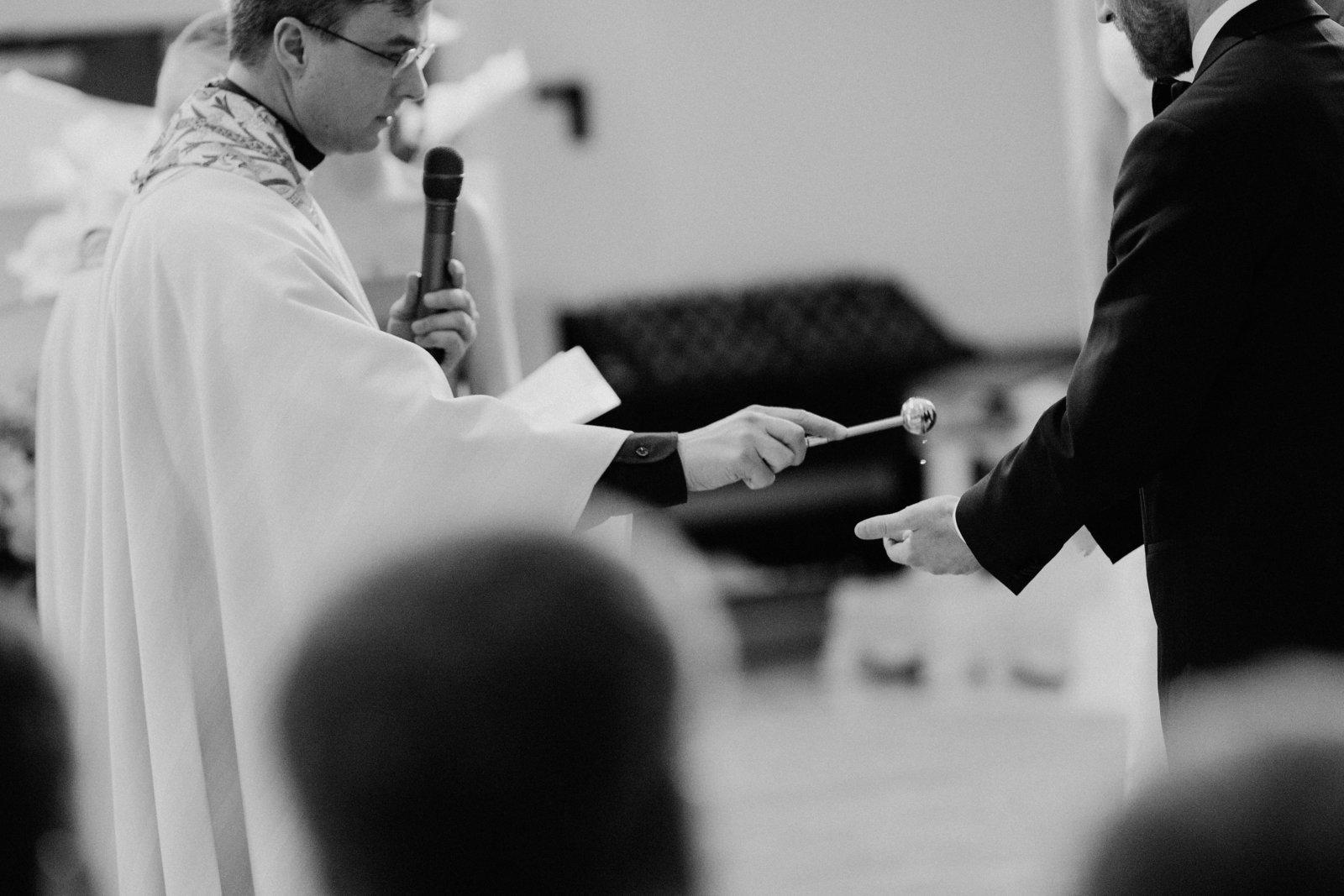 Leonie_John_Ceremony-146 (1)