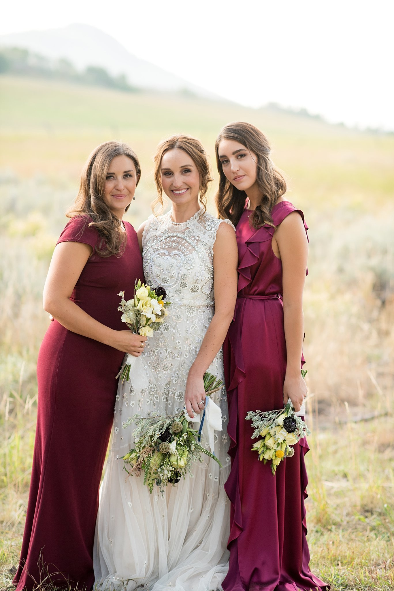 Elizabeth Ann Photography, Denver Wedding Photographer, Fine Art Wedding_2064