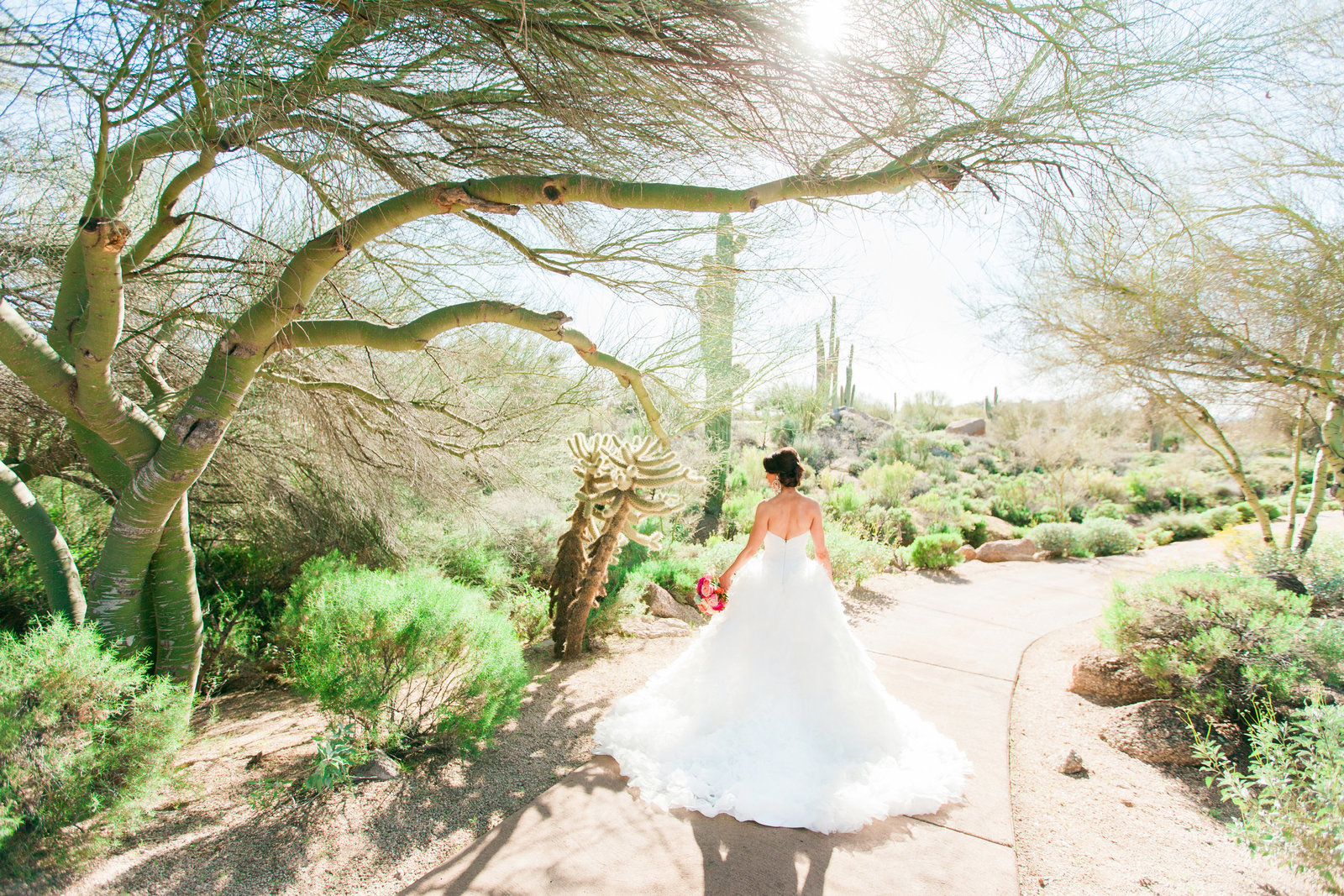 wedding-at-troon-north-golf-club-arizona-rachael-koscica-photography