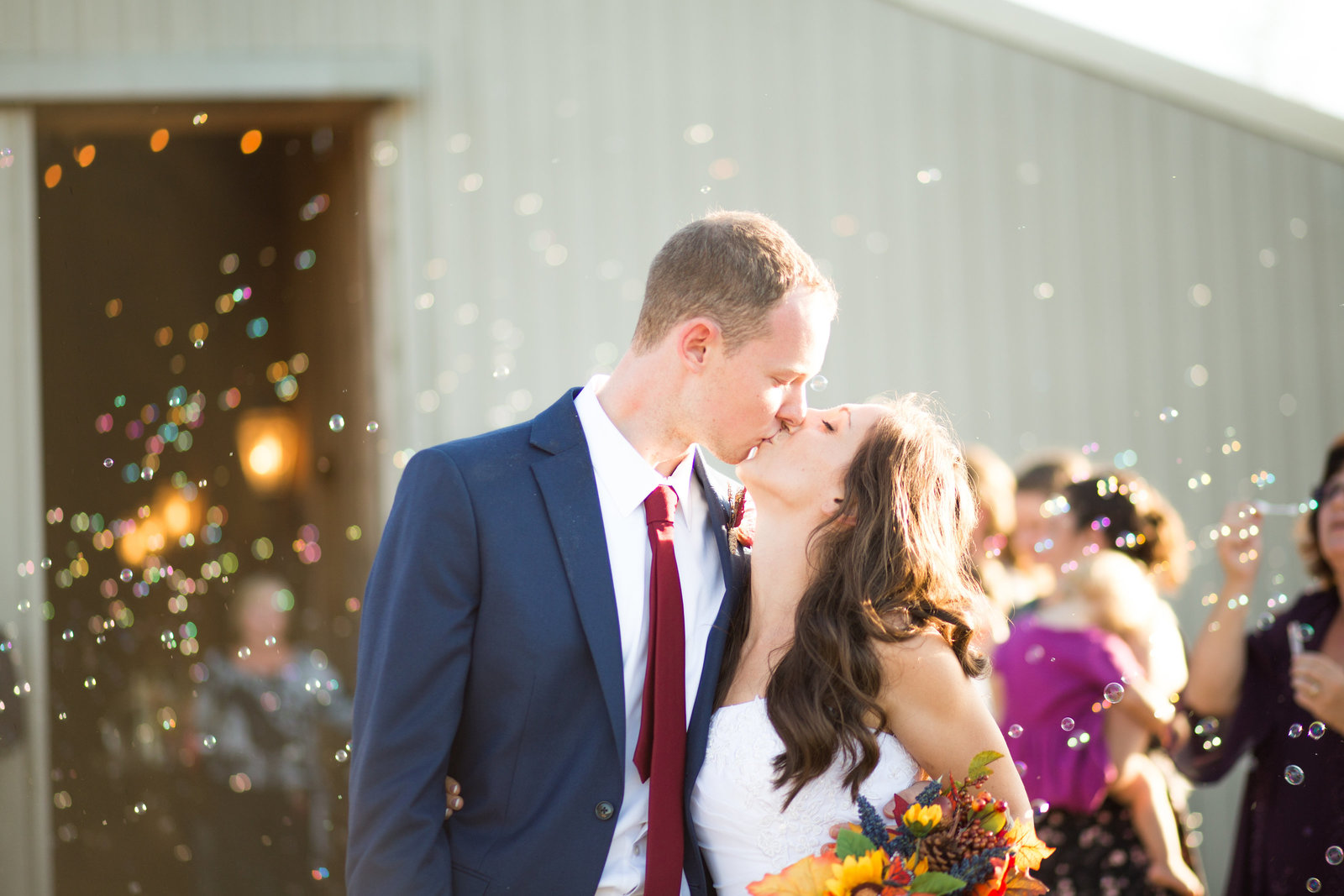 Angie+Jesse-Wolftrap-Farm-Wedding-VA-MermaidlakePhotography-638-50