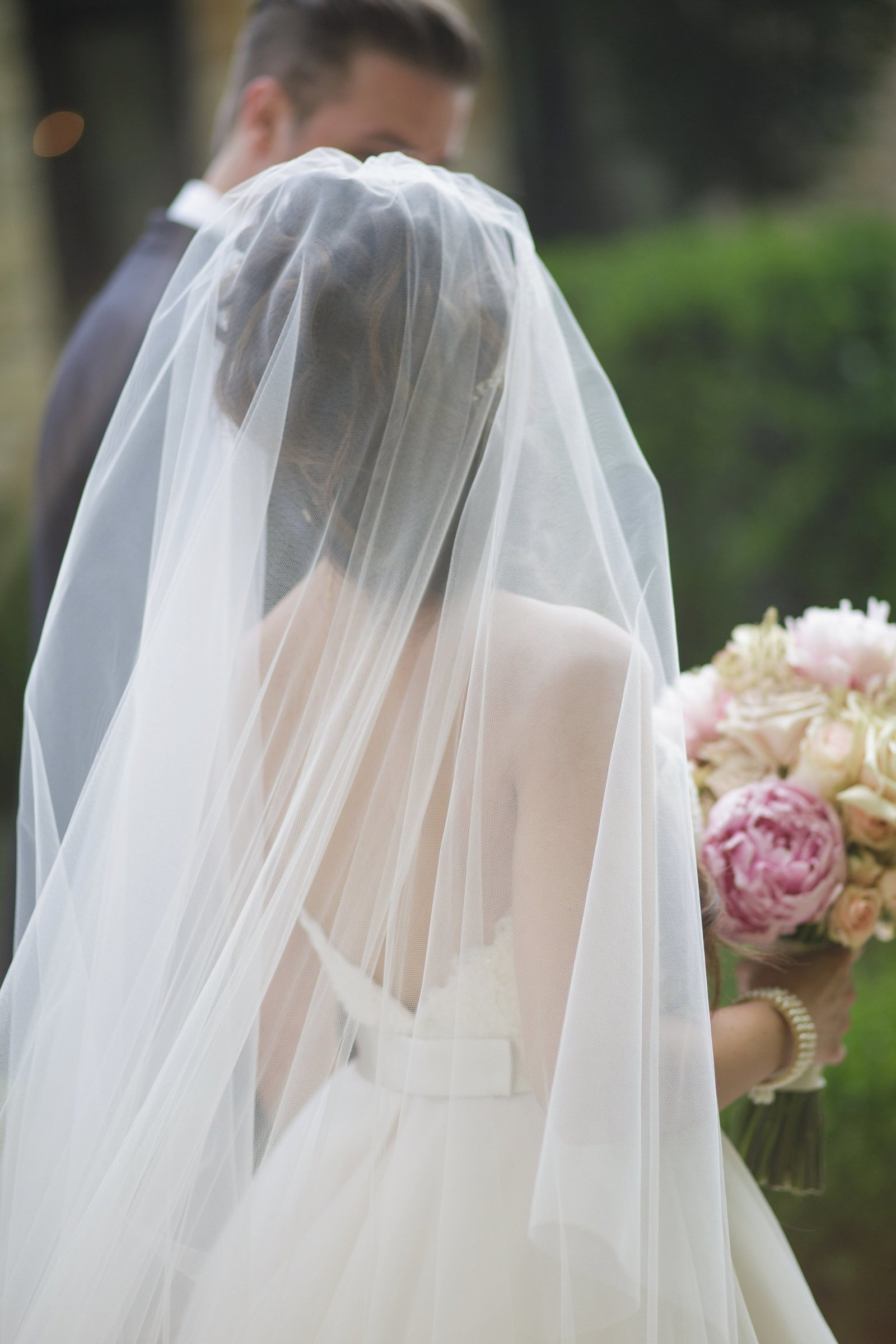 atlanta-bride-with-veil