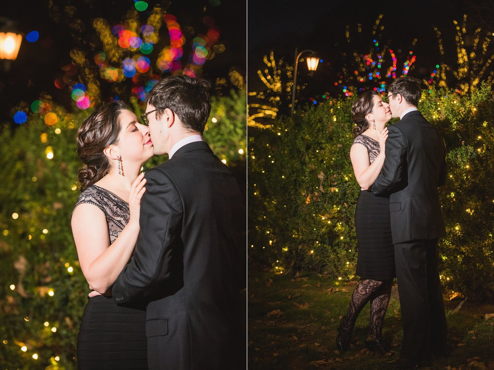 philly_wedding_photographer_longwood_Gardens035