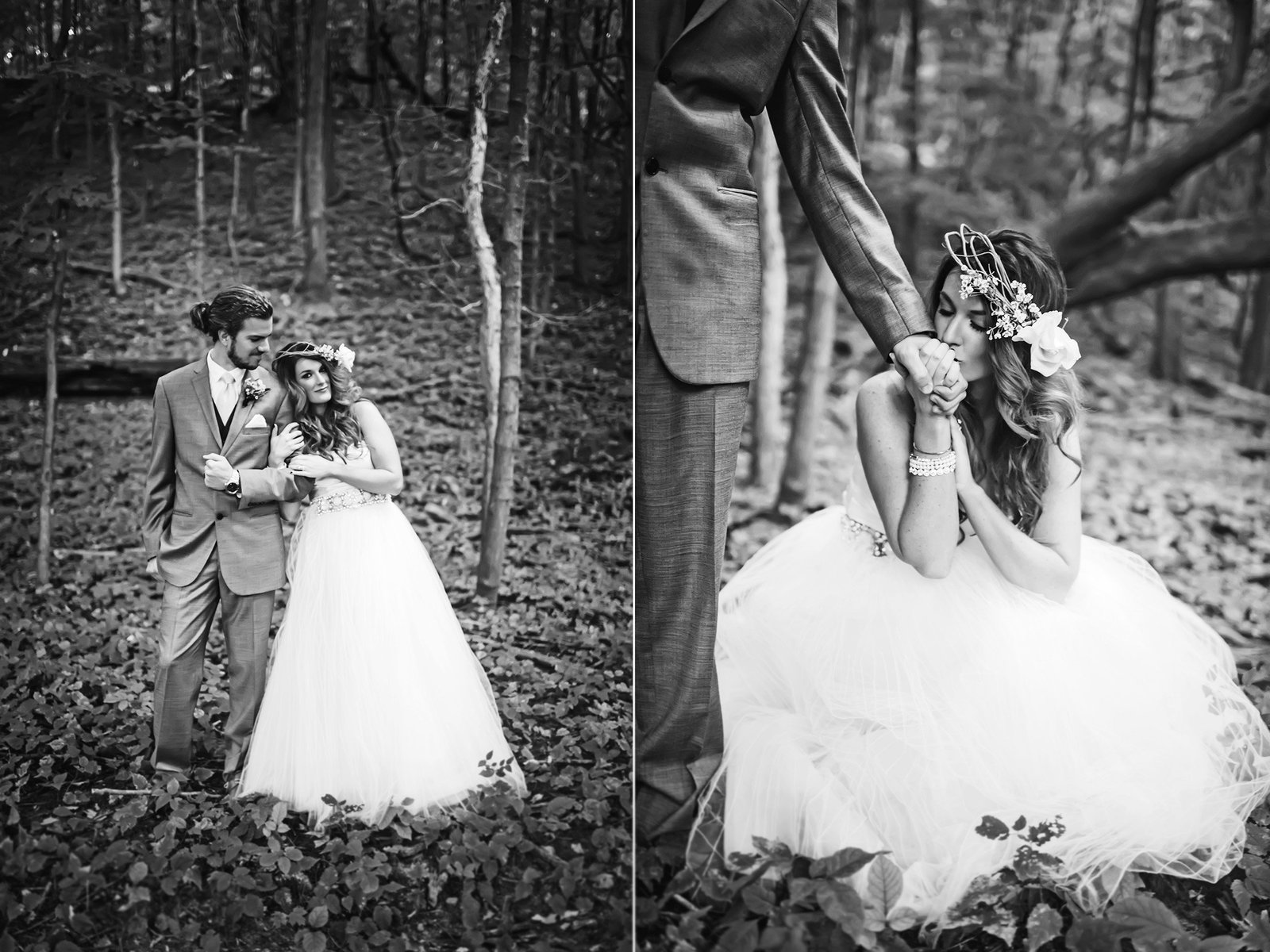 Illinois_wedding_photographer_018