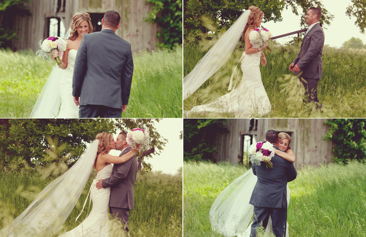 peoria wedding photographer_013