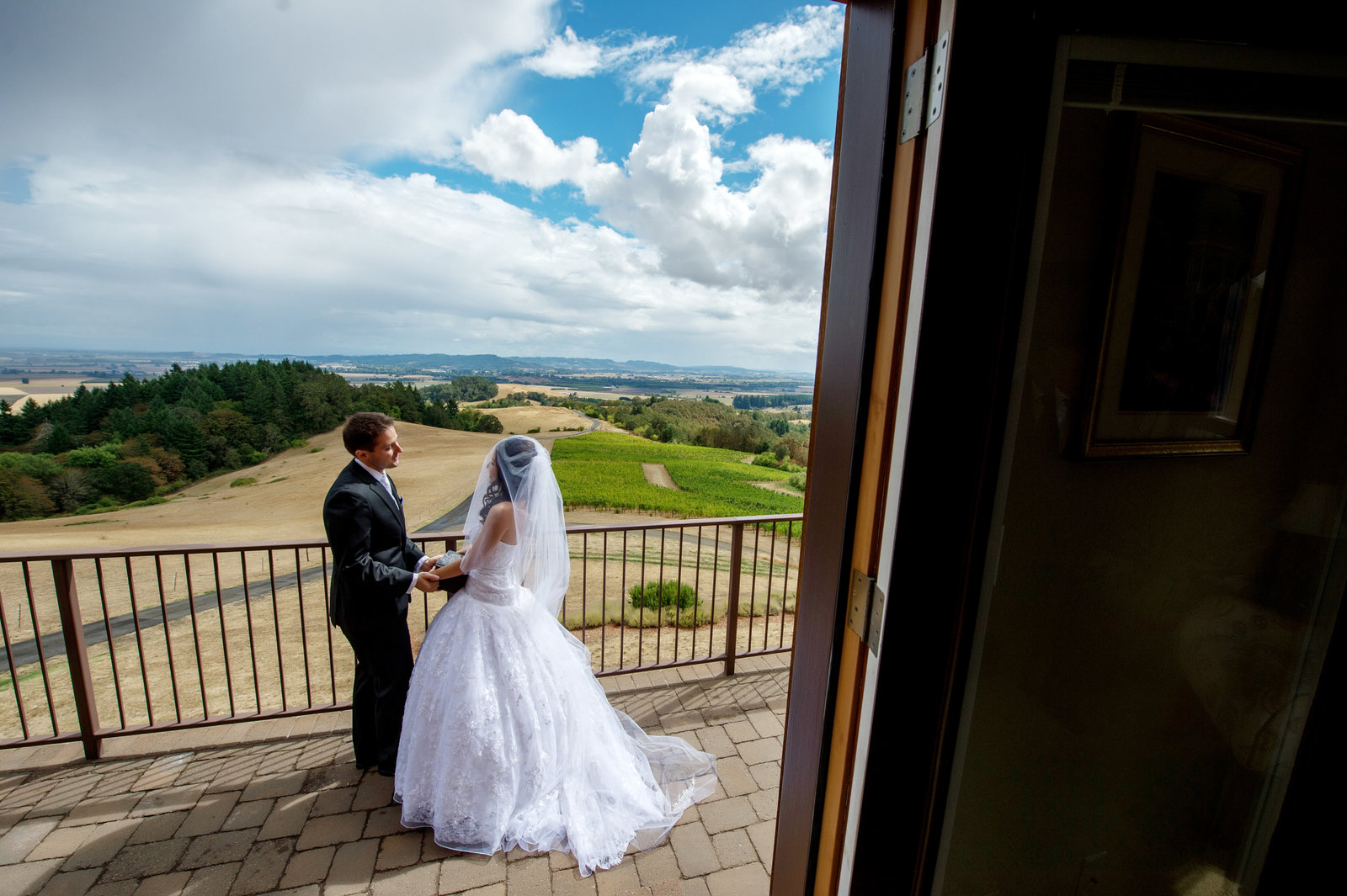 Crystal Genes Photography YOUNGBERG HILL WEDDING_150903-124528