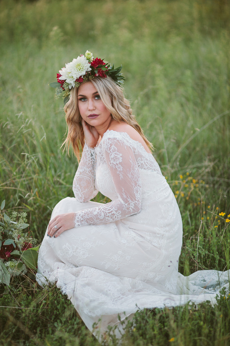 A-Bohenmian-Bridal-on-Cache-River-National-Wildlife-Refuge-in-Rural-Arkansas-20