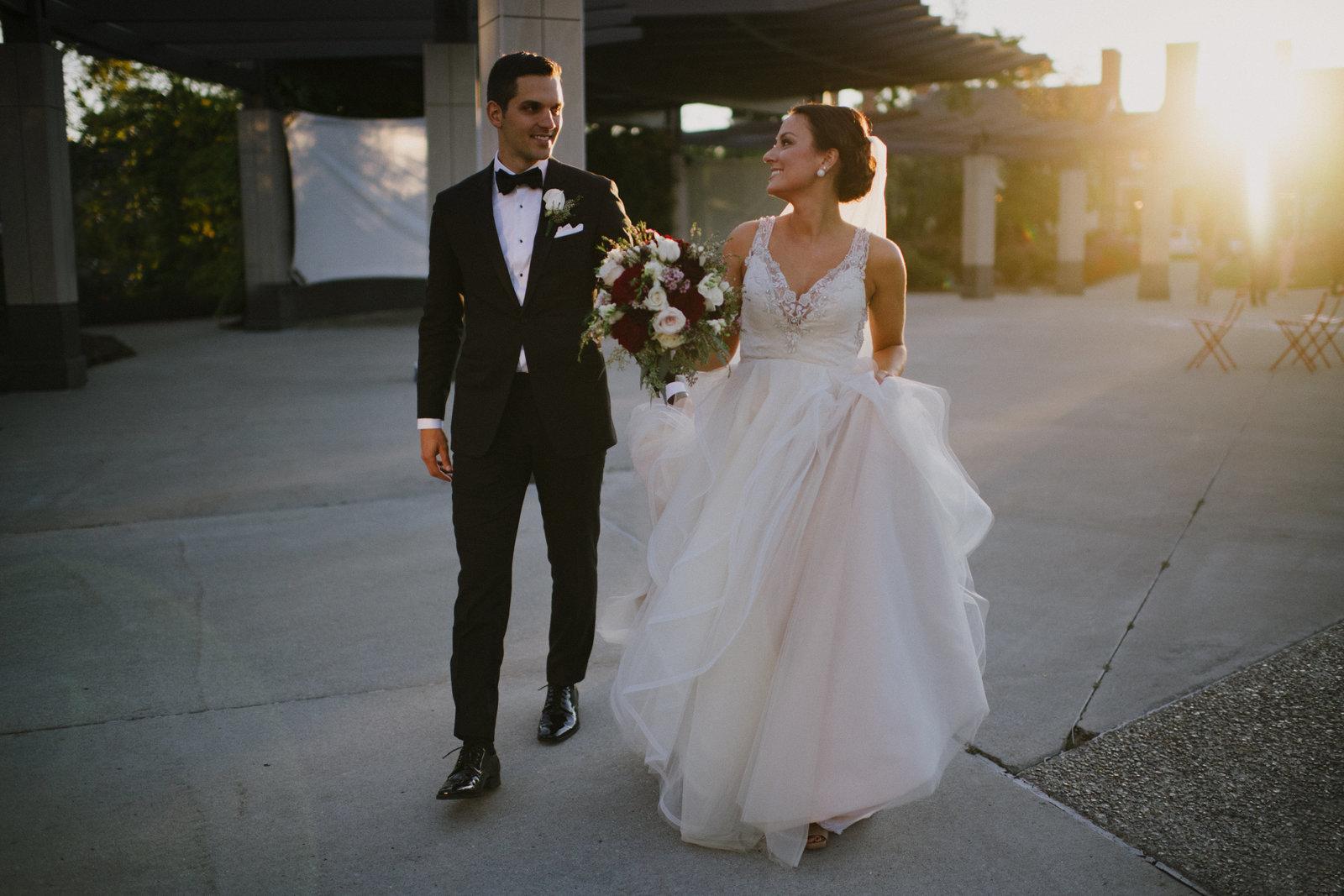 Fredricks Wedding-6946