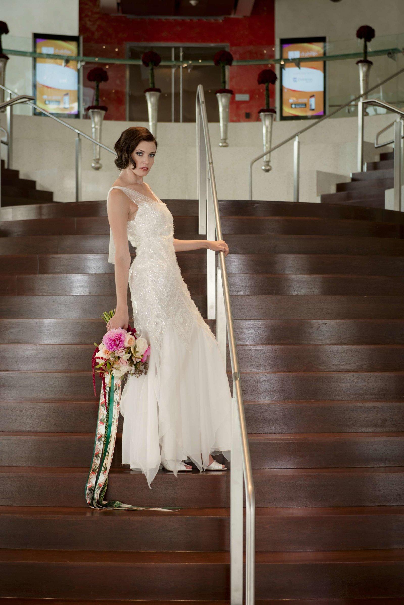 Sophias Art Photography Orlando Wedding Photographers (11)