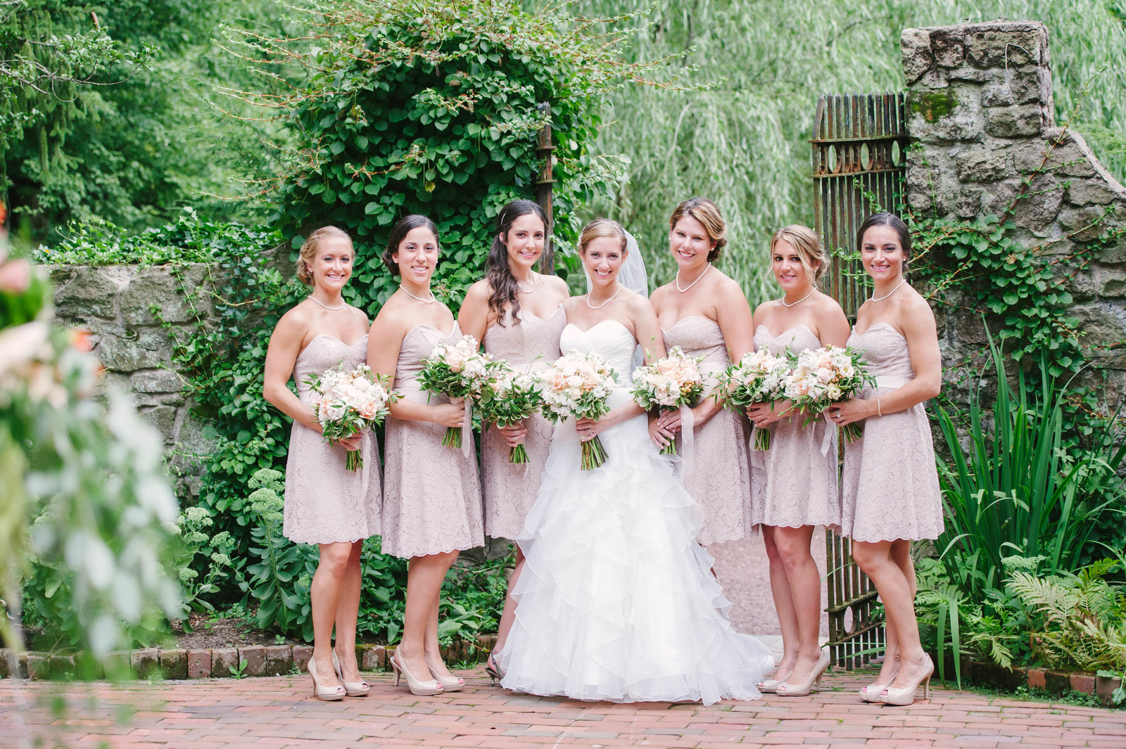 Console_Bridal_Party-170