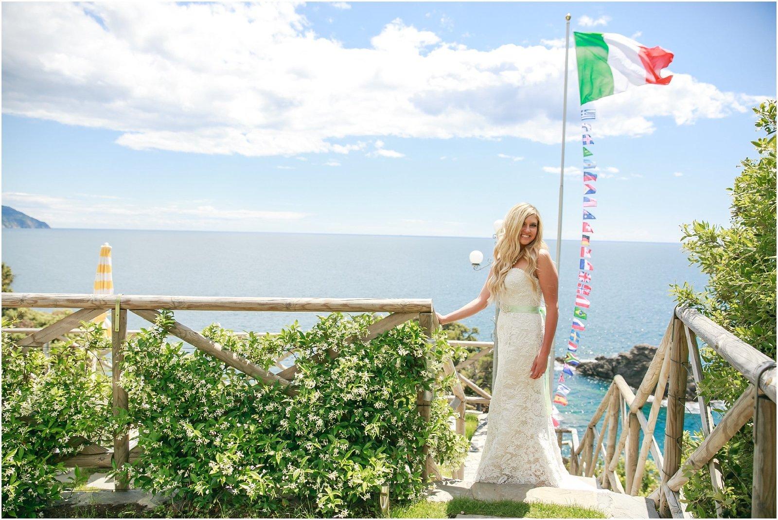 destination-wedding-photographers-lloyd-photographers_1651