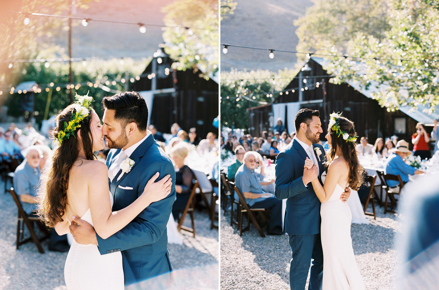 Santa Monica Wedding Photographer -32