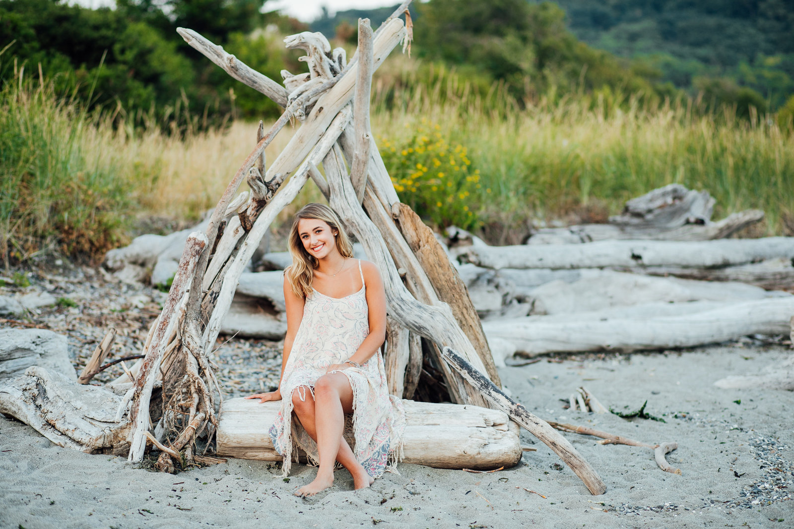 bellevue senior photographer (7 of 46)