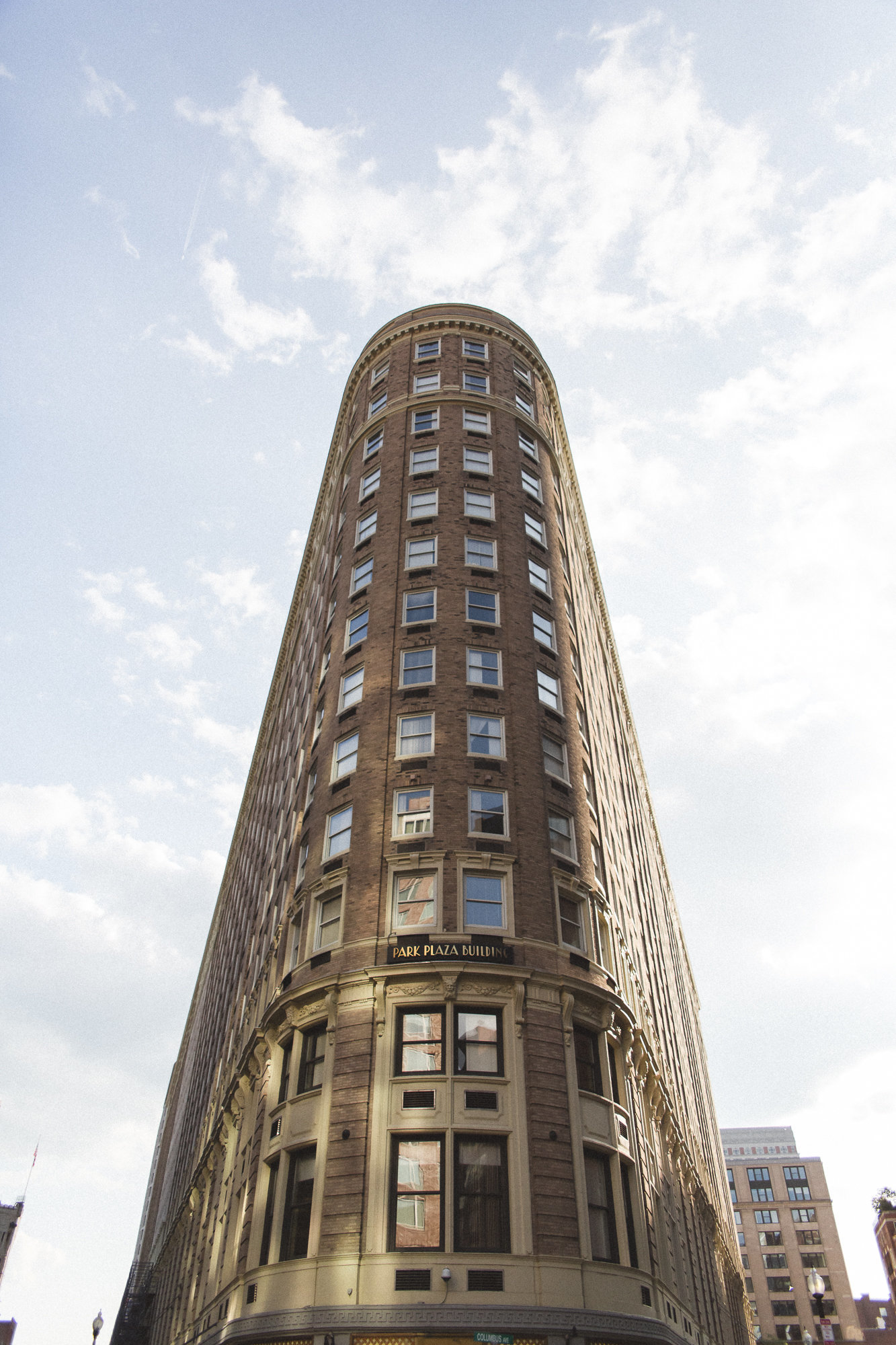Boston MA - DiBlasio Photography-26