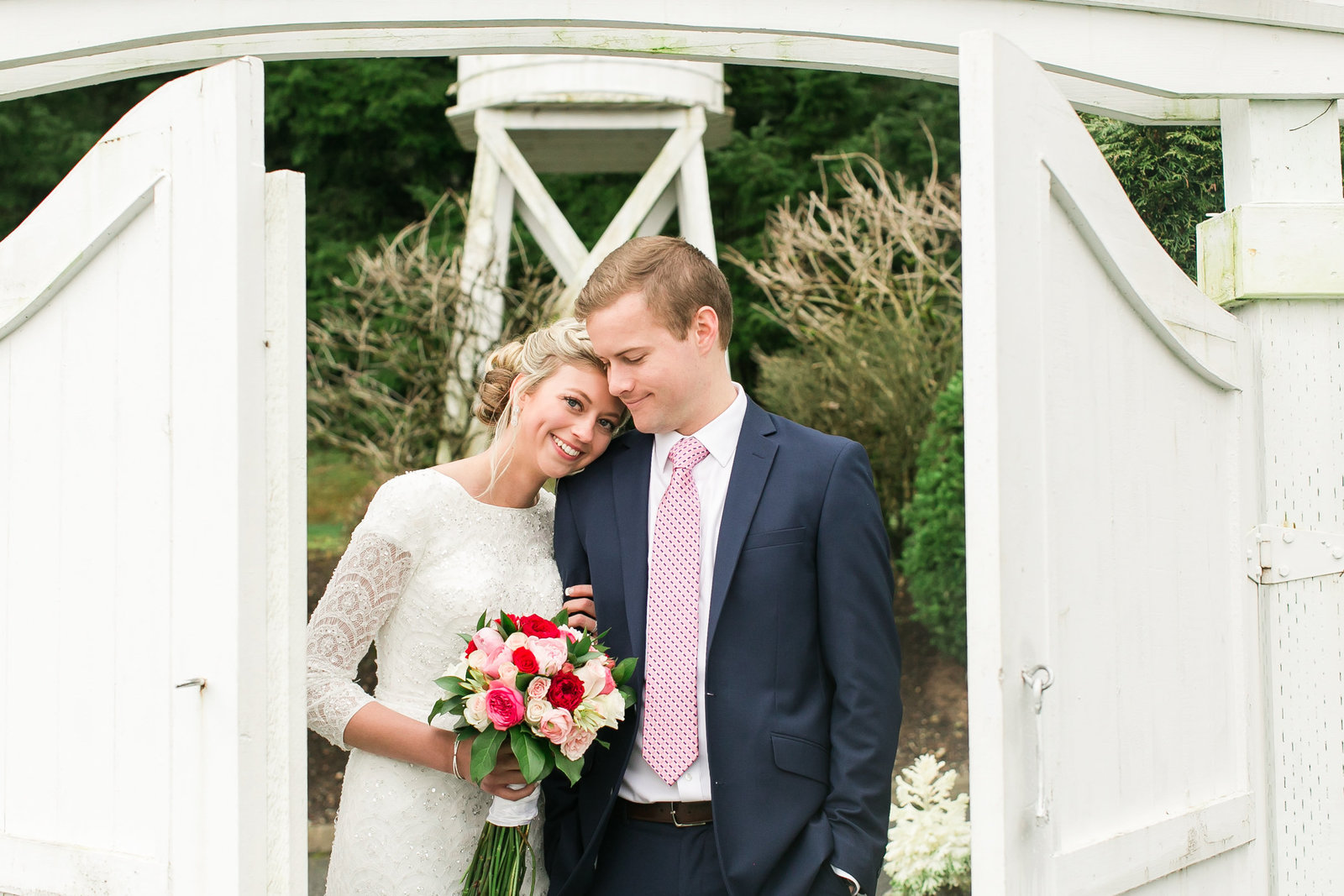 taylor-ann-hunter-wedding-reception447037
