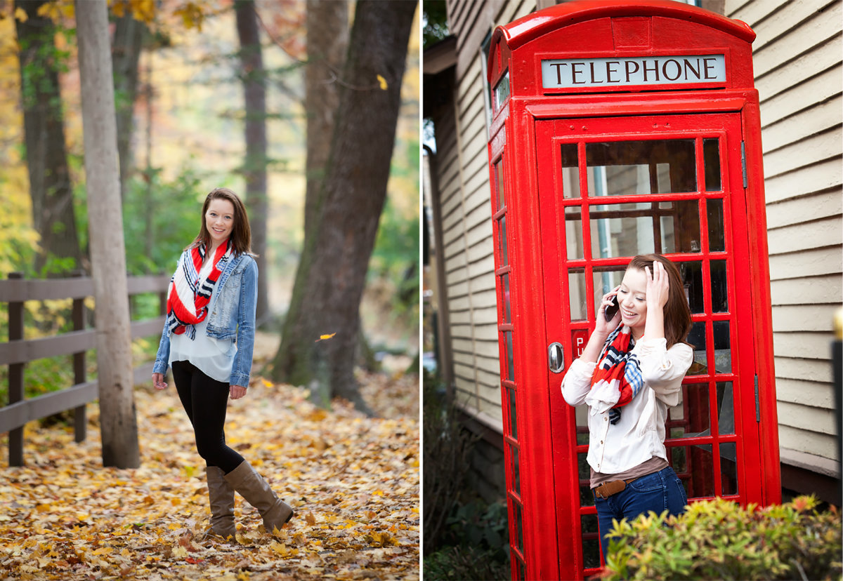 ImagineItPhotography-avon_lake_senior_photography