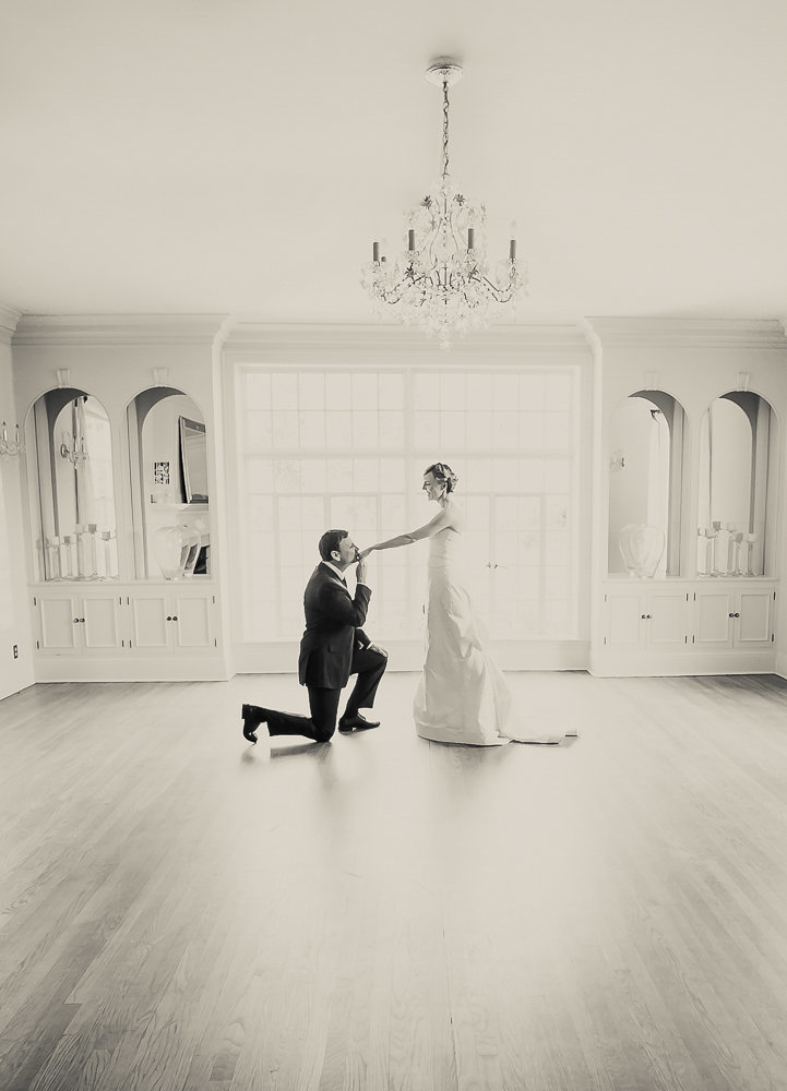 Donna Beck Photography Wedding-121